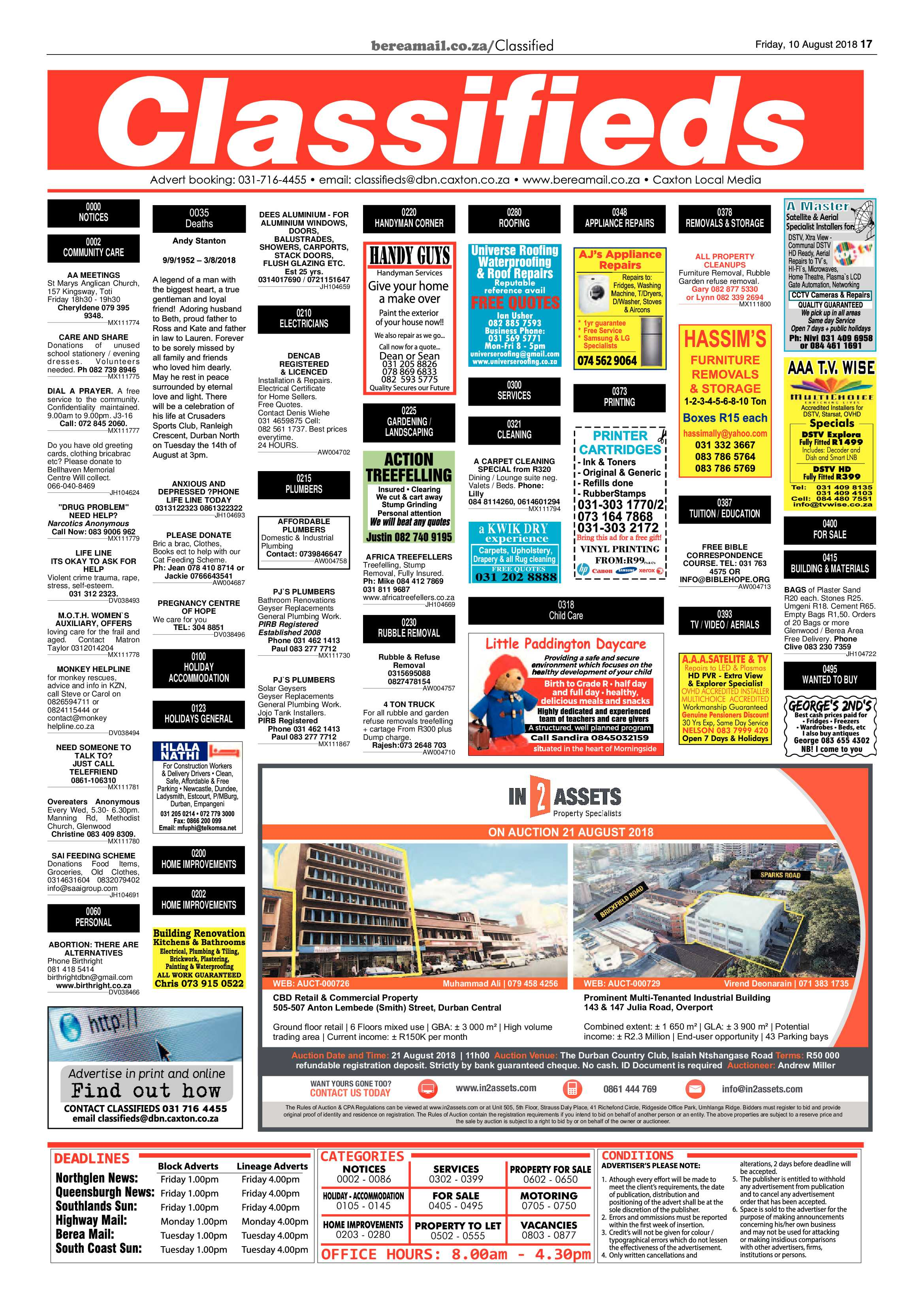 berea-mail-10-august-2018-epapers-page-17