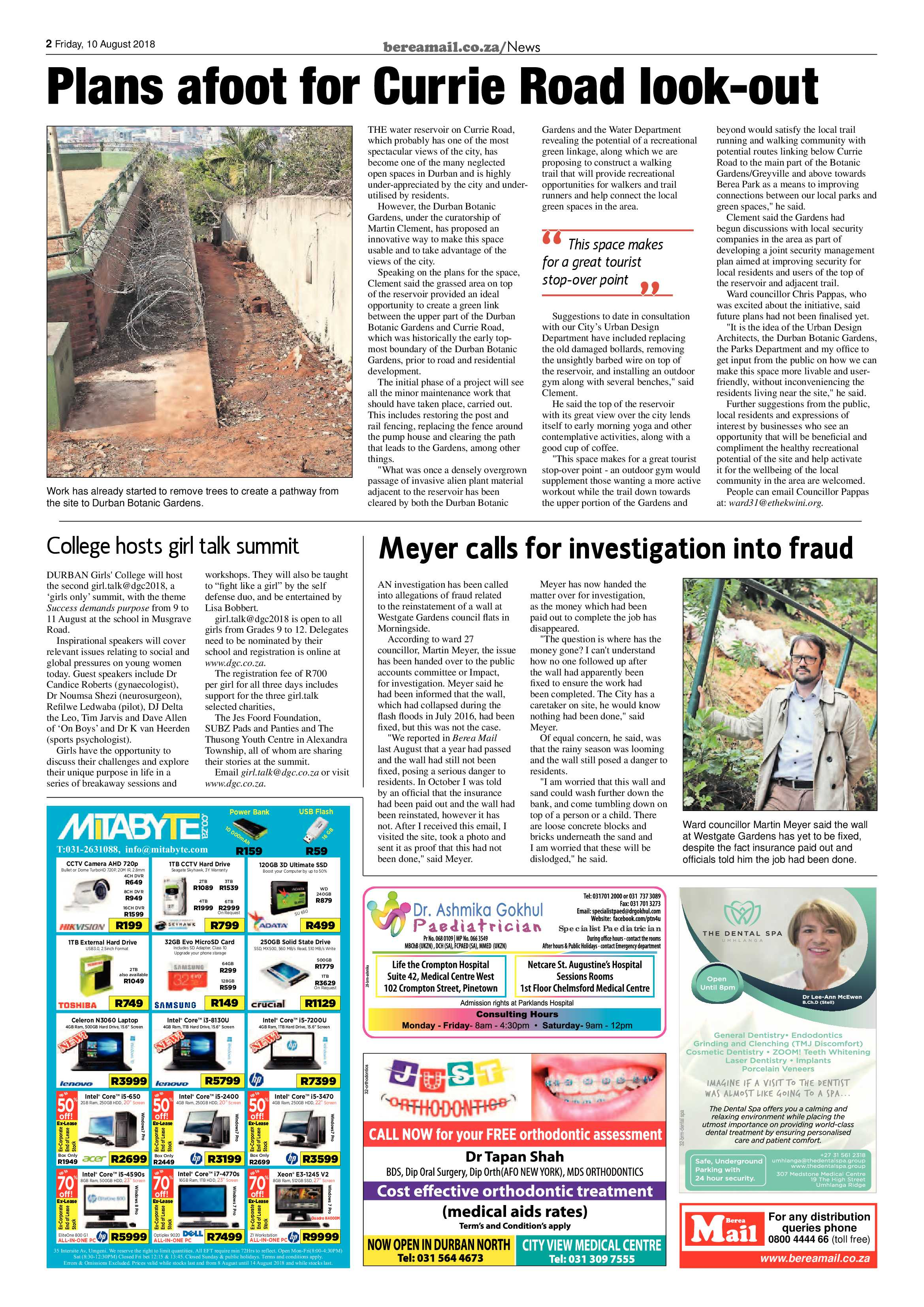 berea-mail-10-august-2018-epapers-page-2
