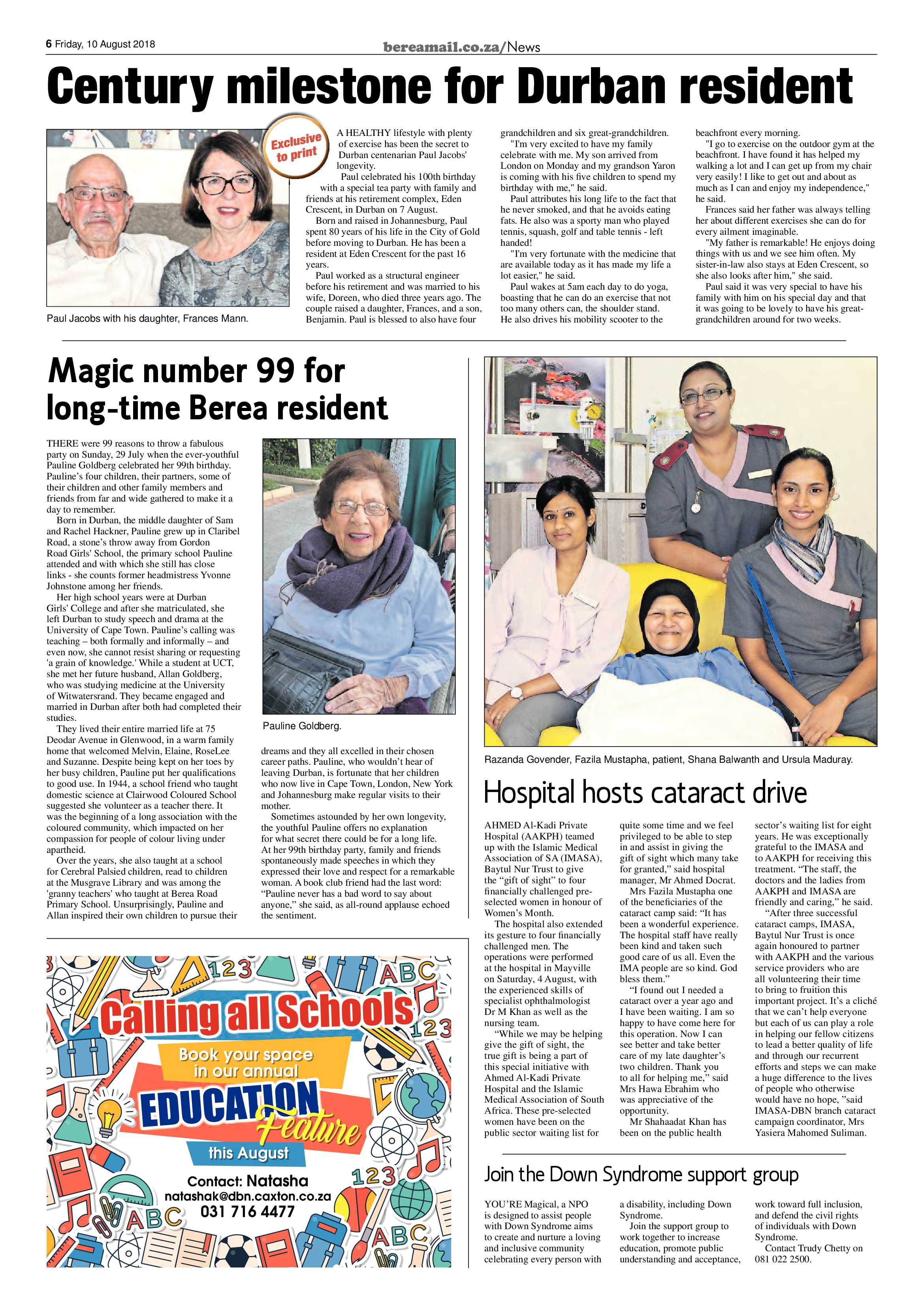 berea-mail-10-august-2018-epapers-page-6