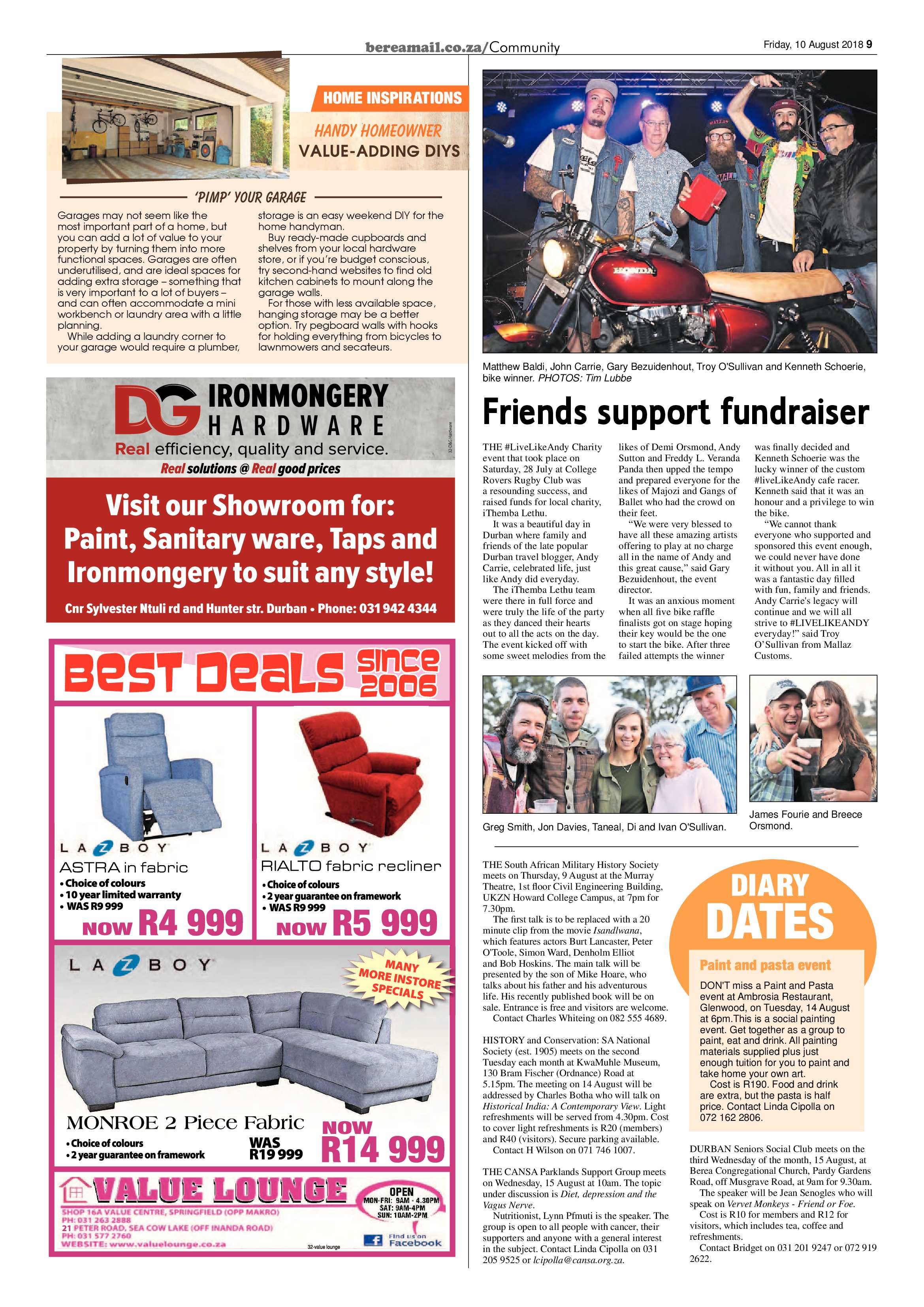 berea-mail-10-august-2018-epapers-page-9