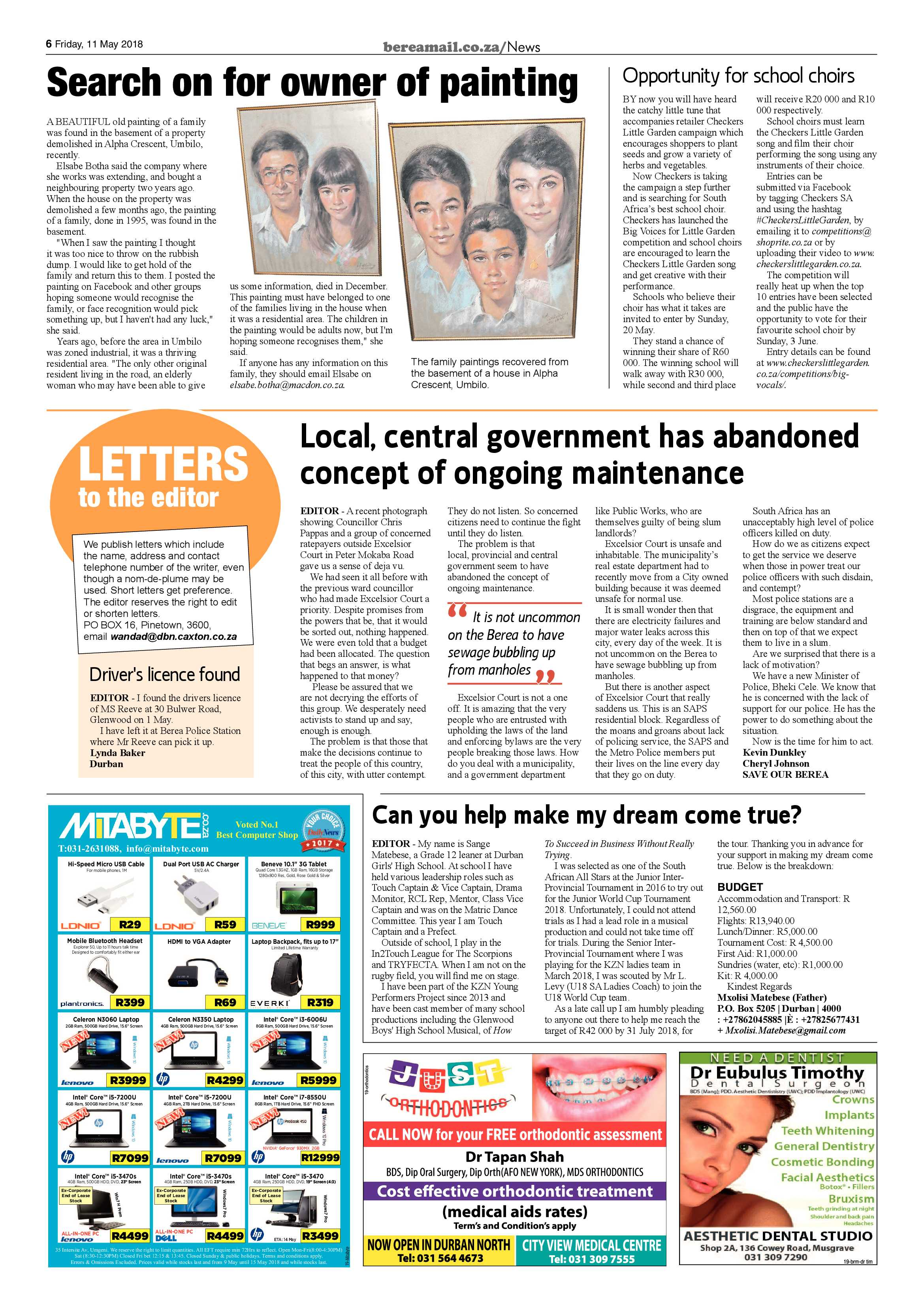 berea-mail-11-may-2018-epapers-page-6