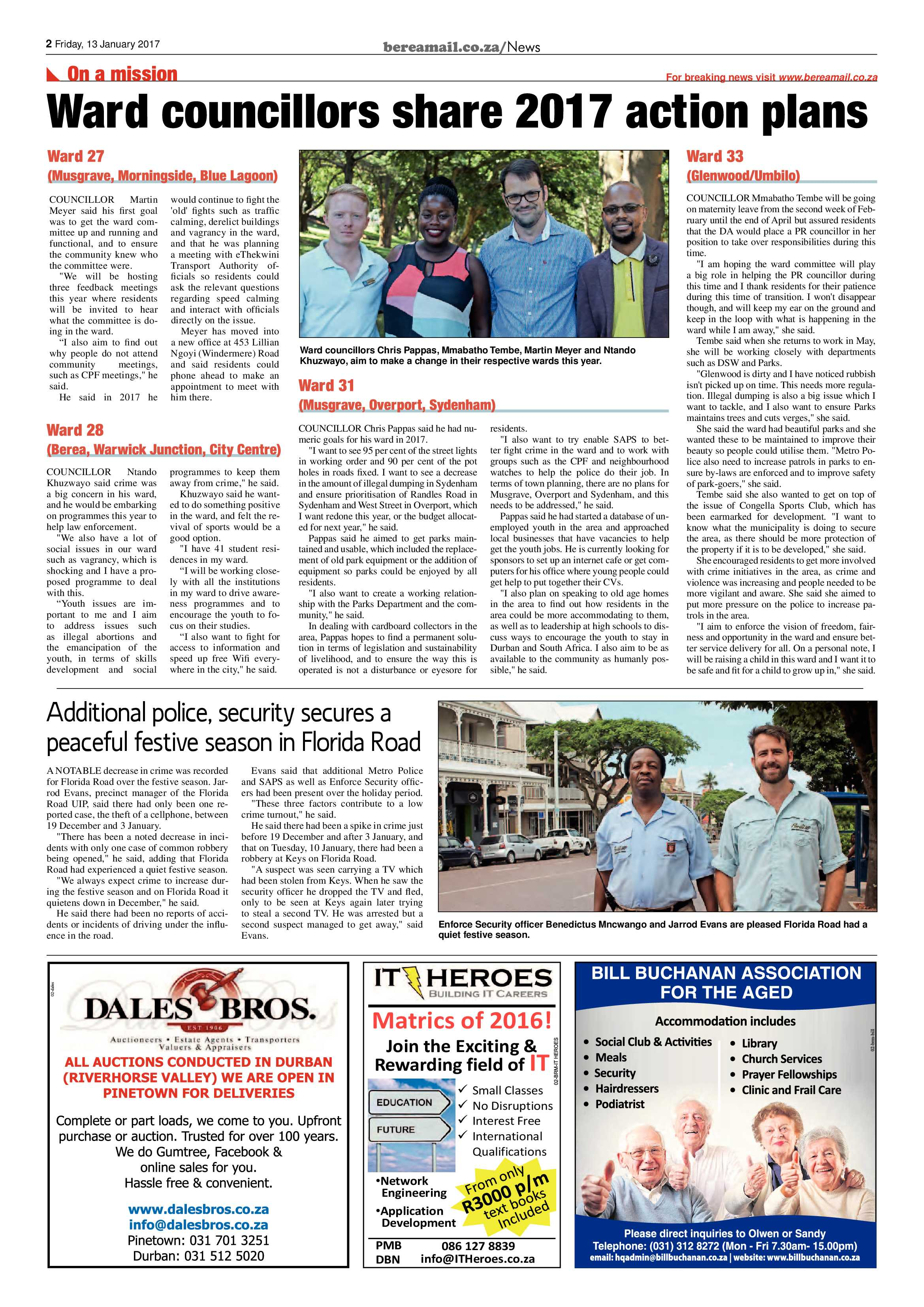 berea-mail-13-january-2017-epapers-page-2