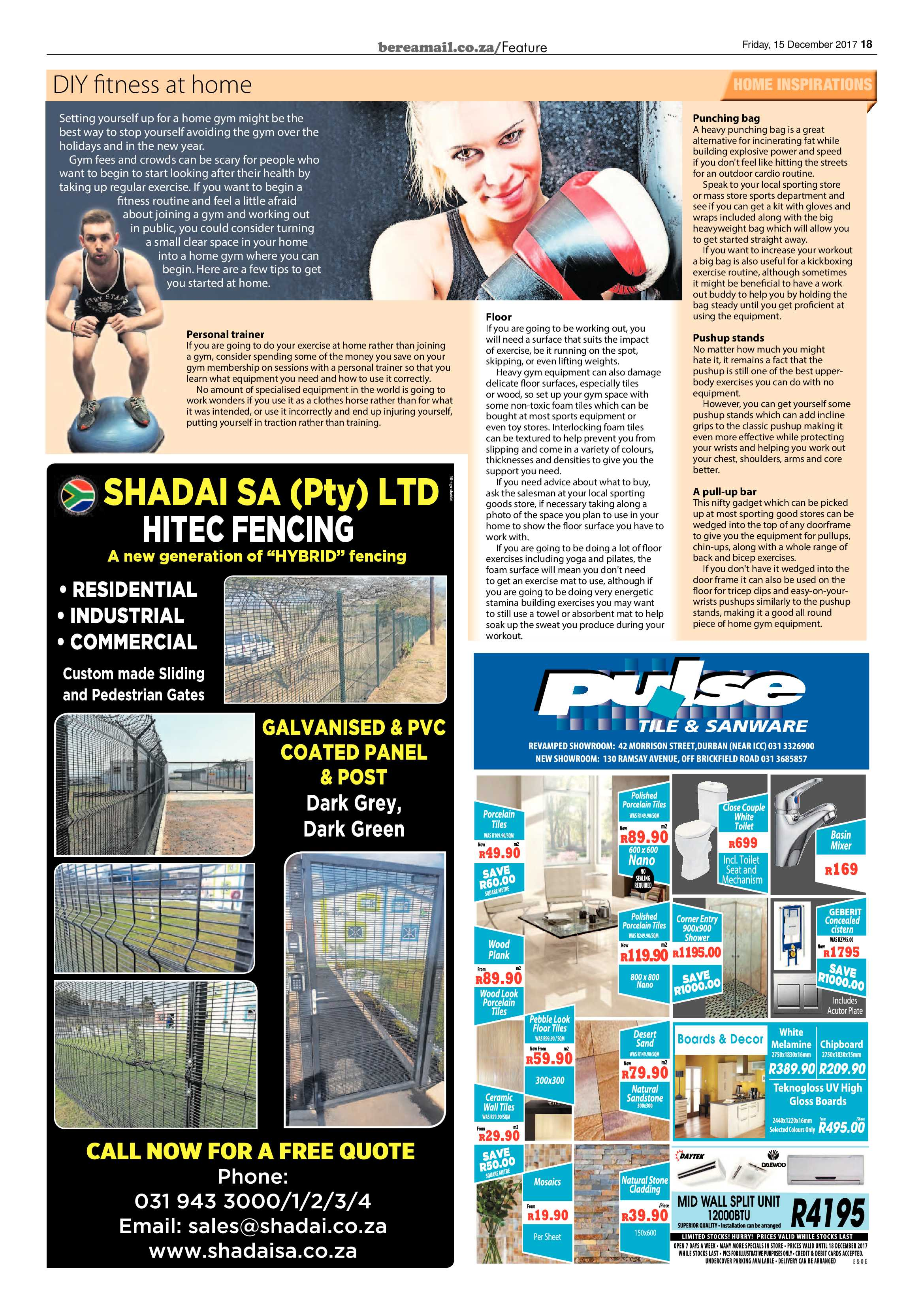 berea-mail-15-december-2017-epapers-page-18