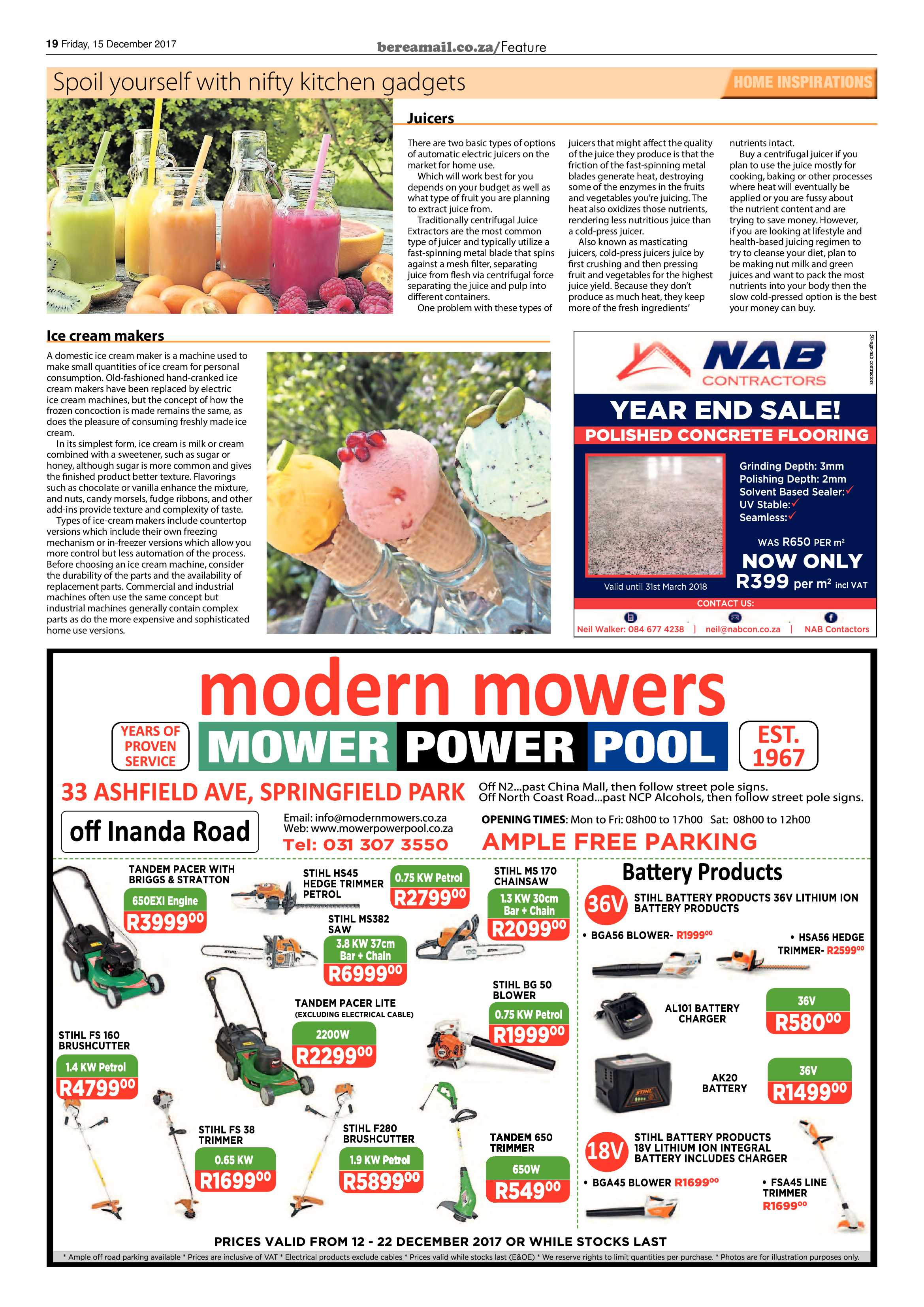 berea-mail-15-december-2017-epapers-page-19