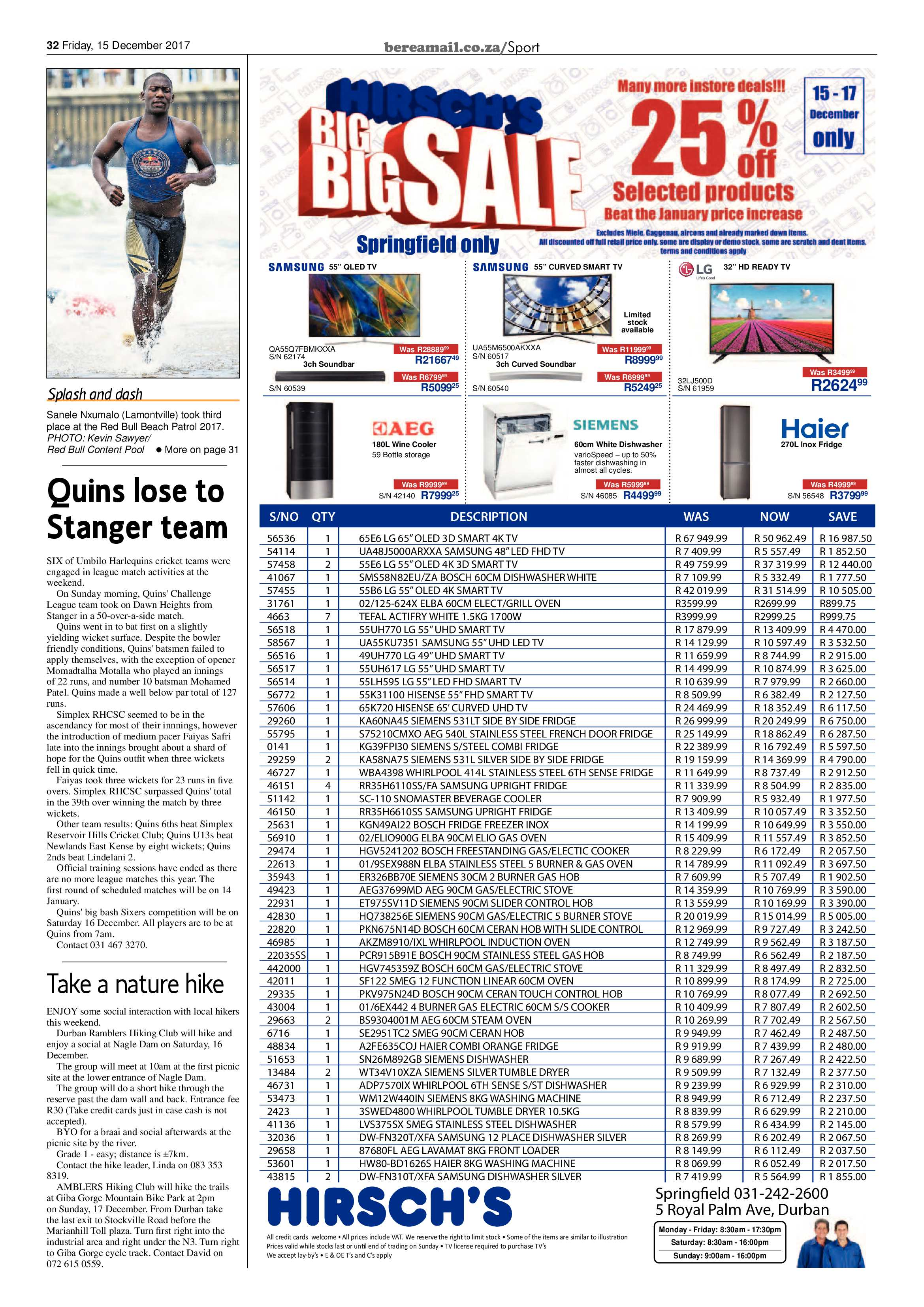 berea-mail-15-december-2017-epapers-page-32