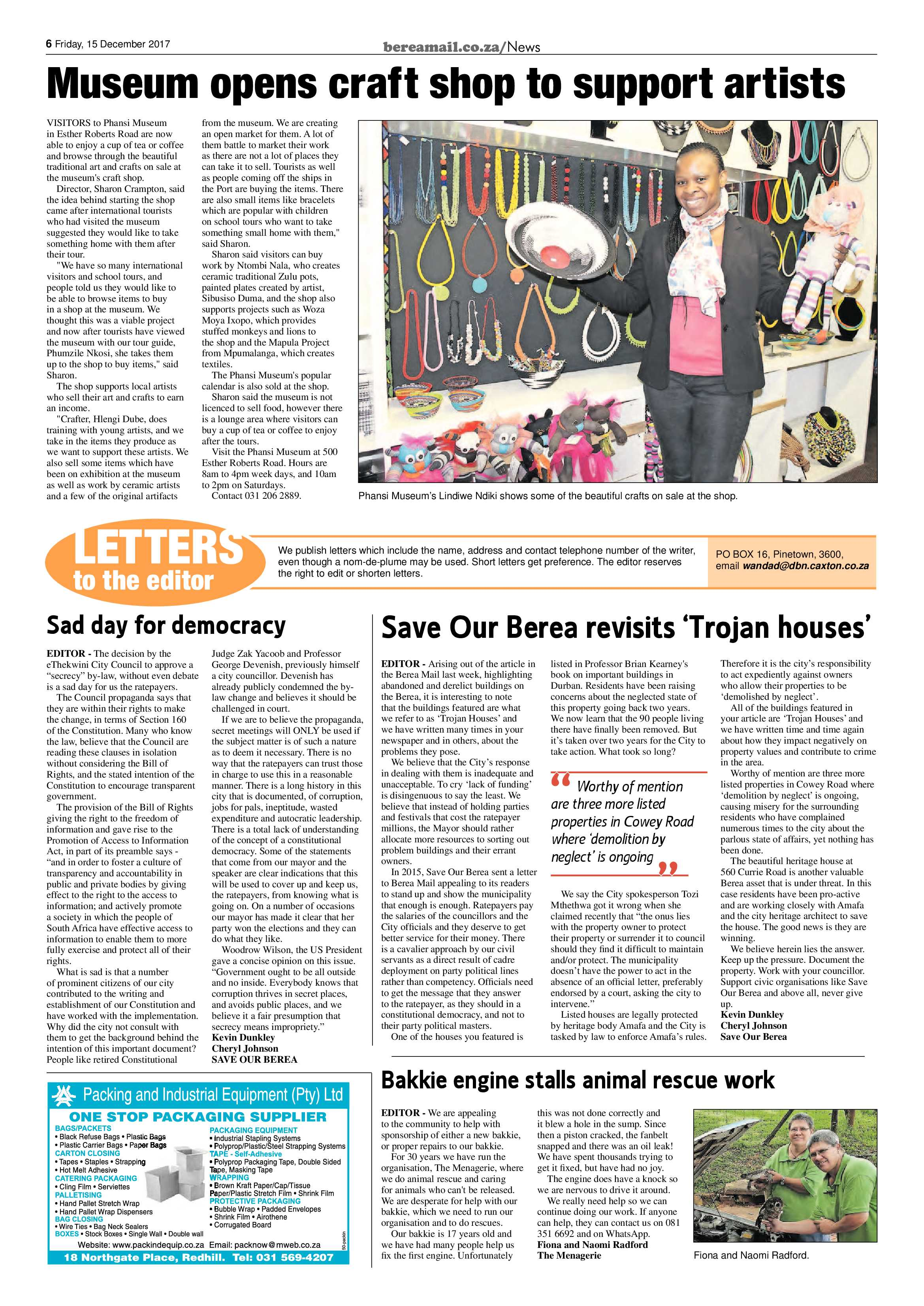 berea-mail-15-december-2017-epapers-page-6