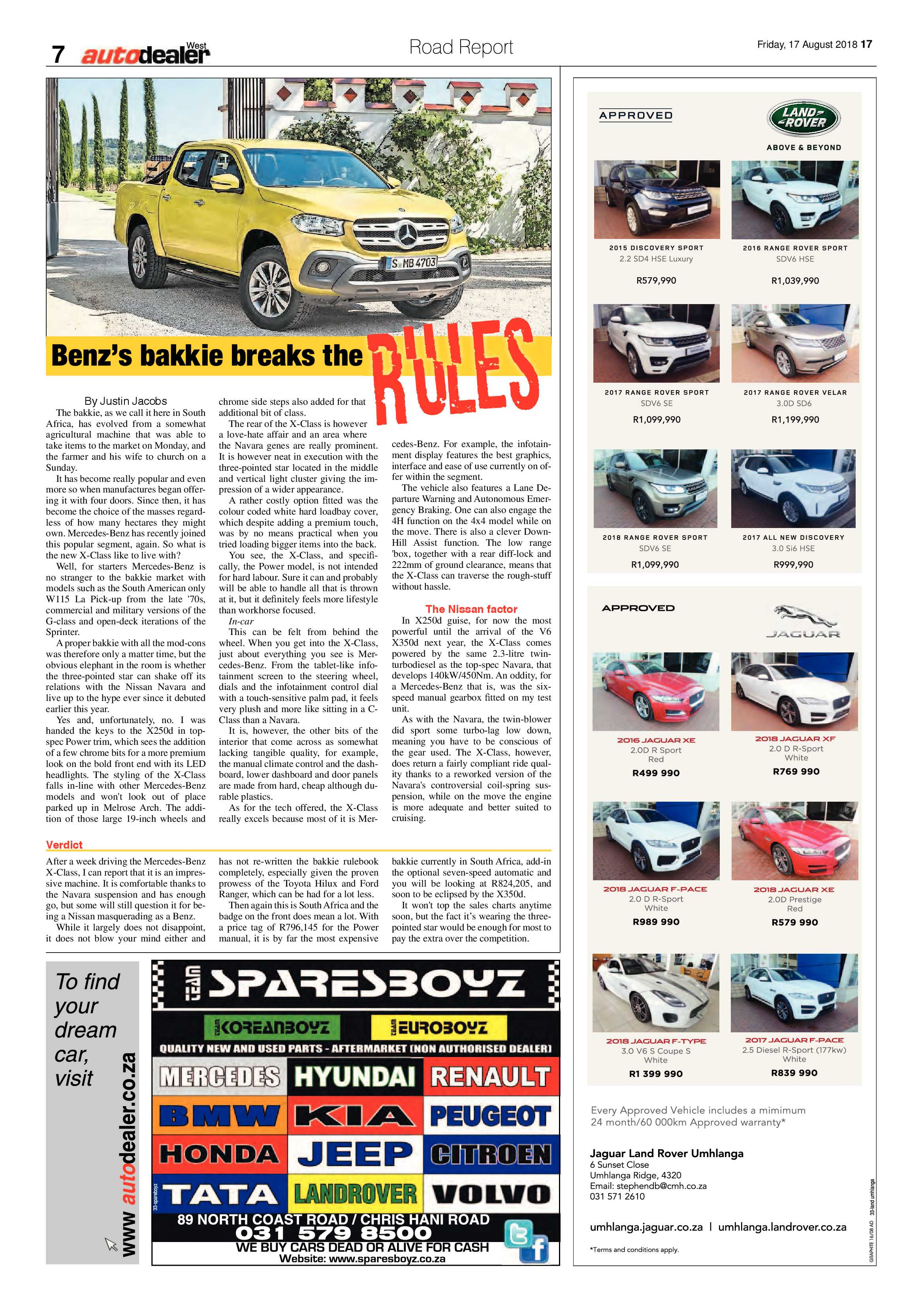 berea-mail-17-august-2018-epapers-page-17