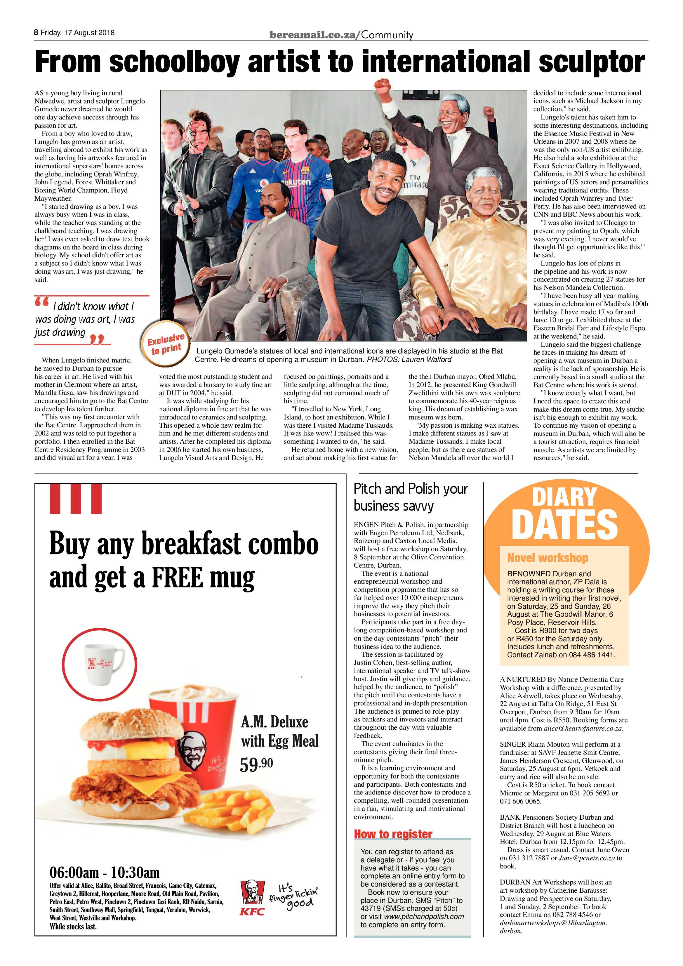 berea-mail-17-august-2018-epapers-page-8