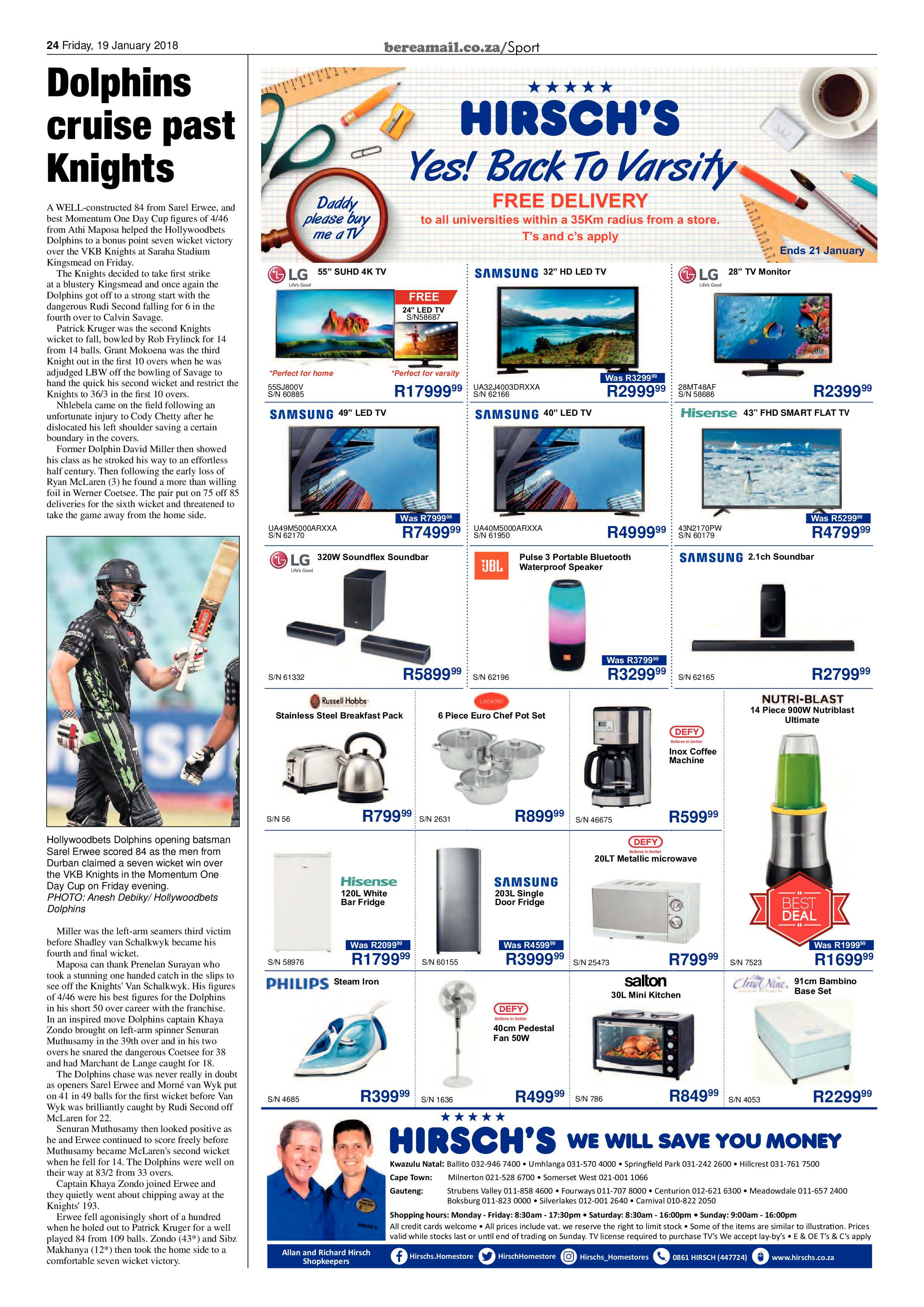berea-mail-19-january-2018-epapers-page-24