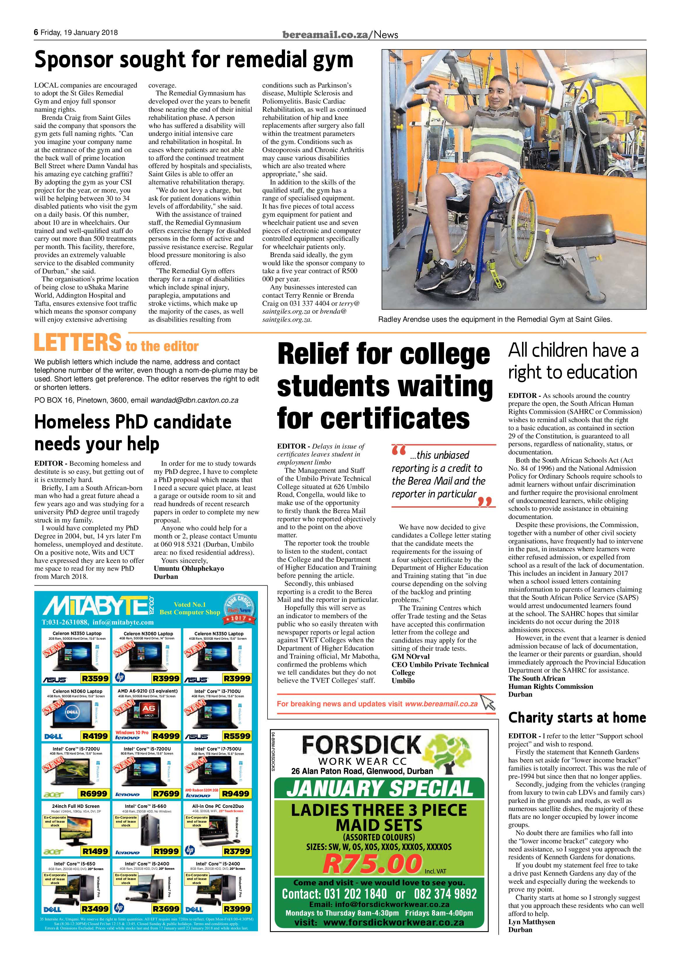 berea-mail-19-january-2018-epapers-page-6