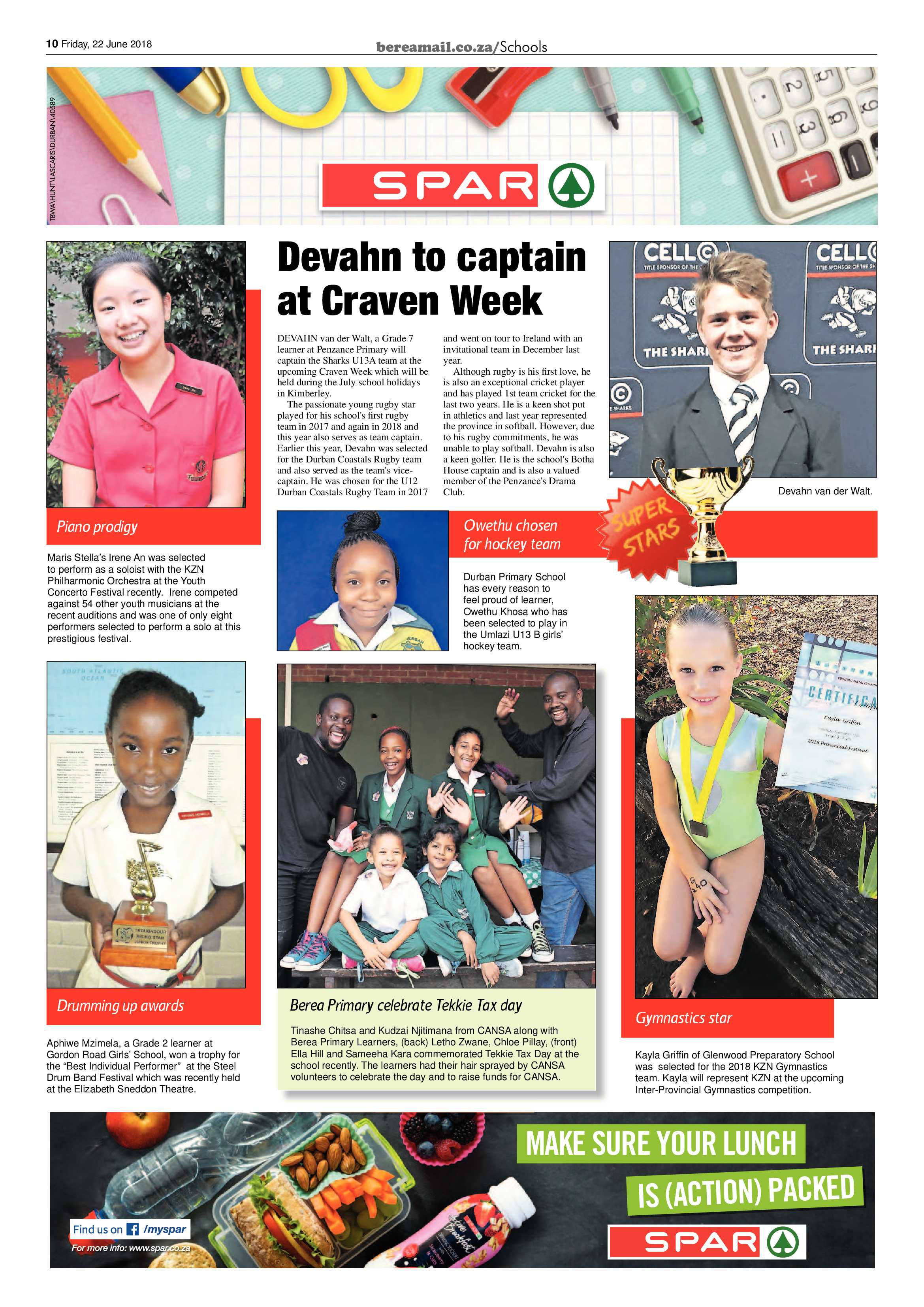 berea-mail-22-june-2018-epapers-page-10