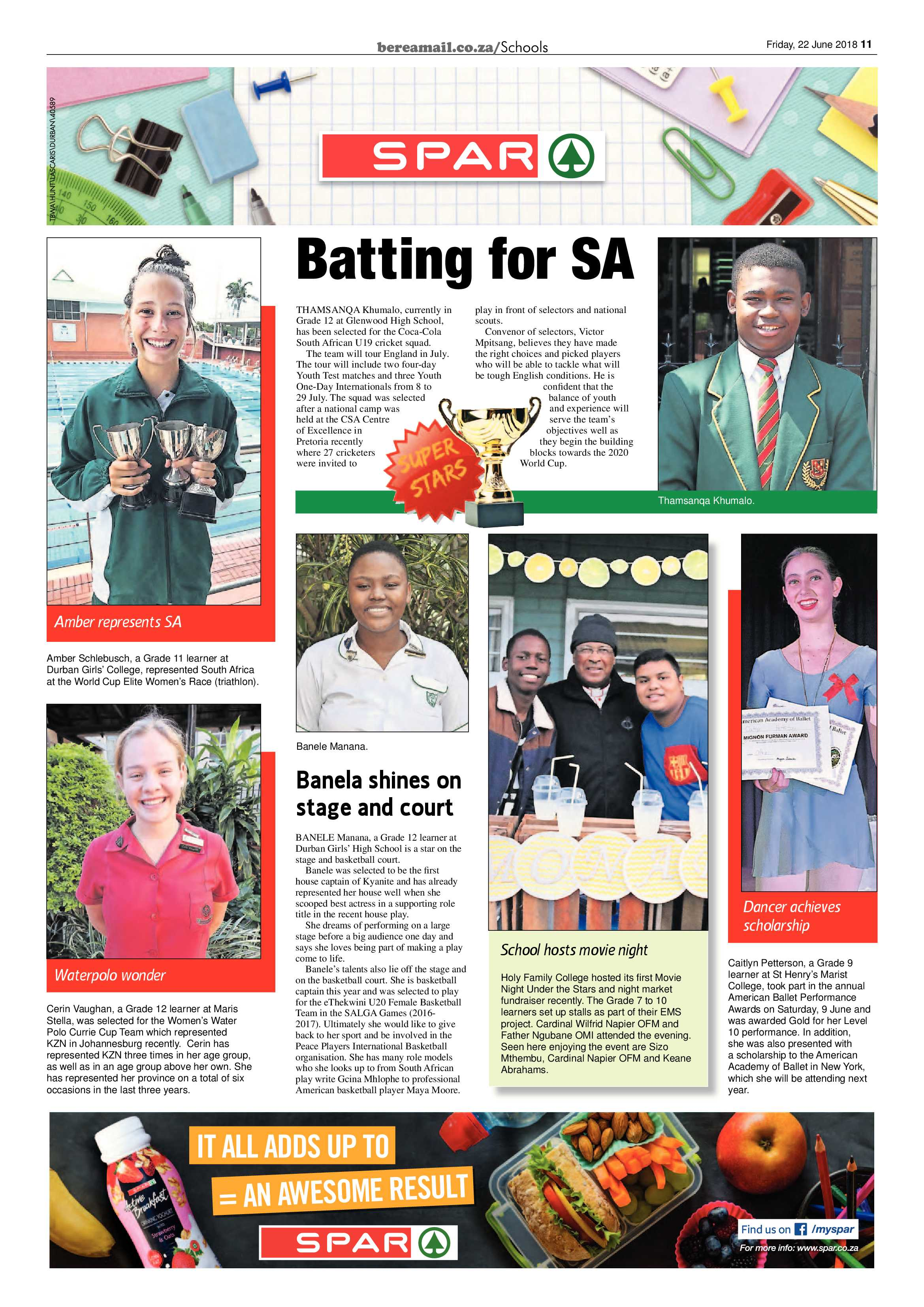 berea-mail-22-june-2018-epapers-page-11