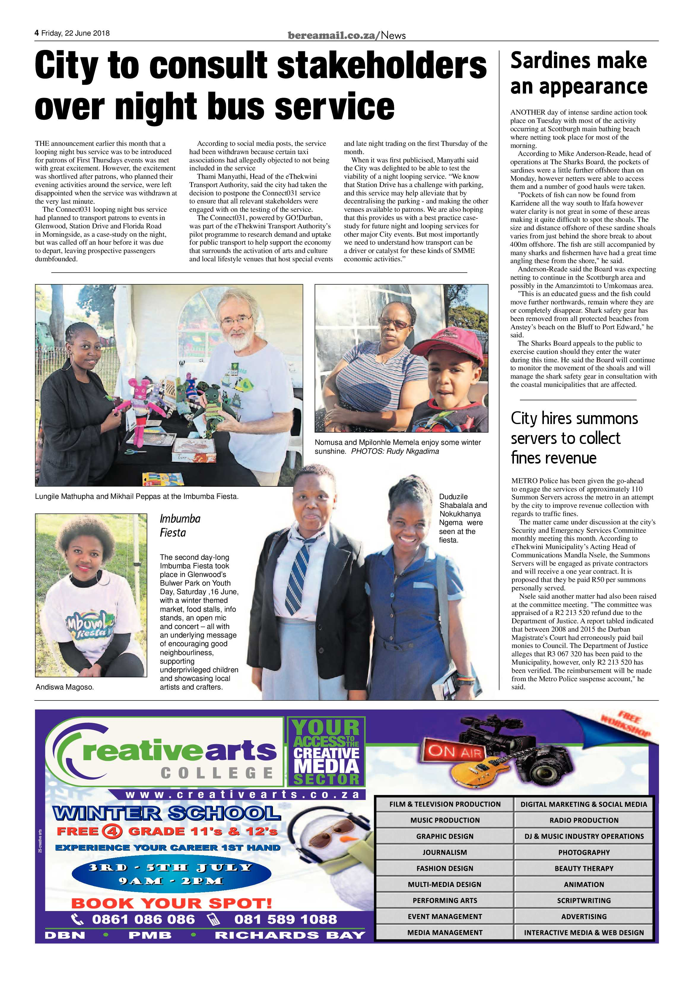 berea-mail-22-june-2018-epapers-page-4