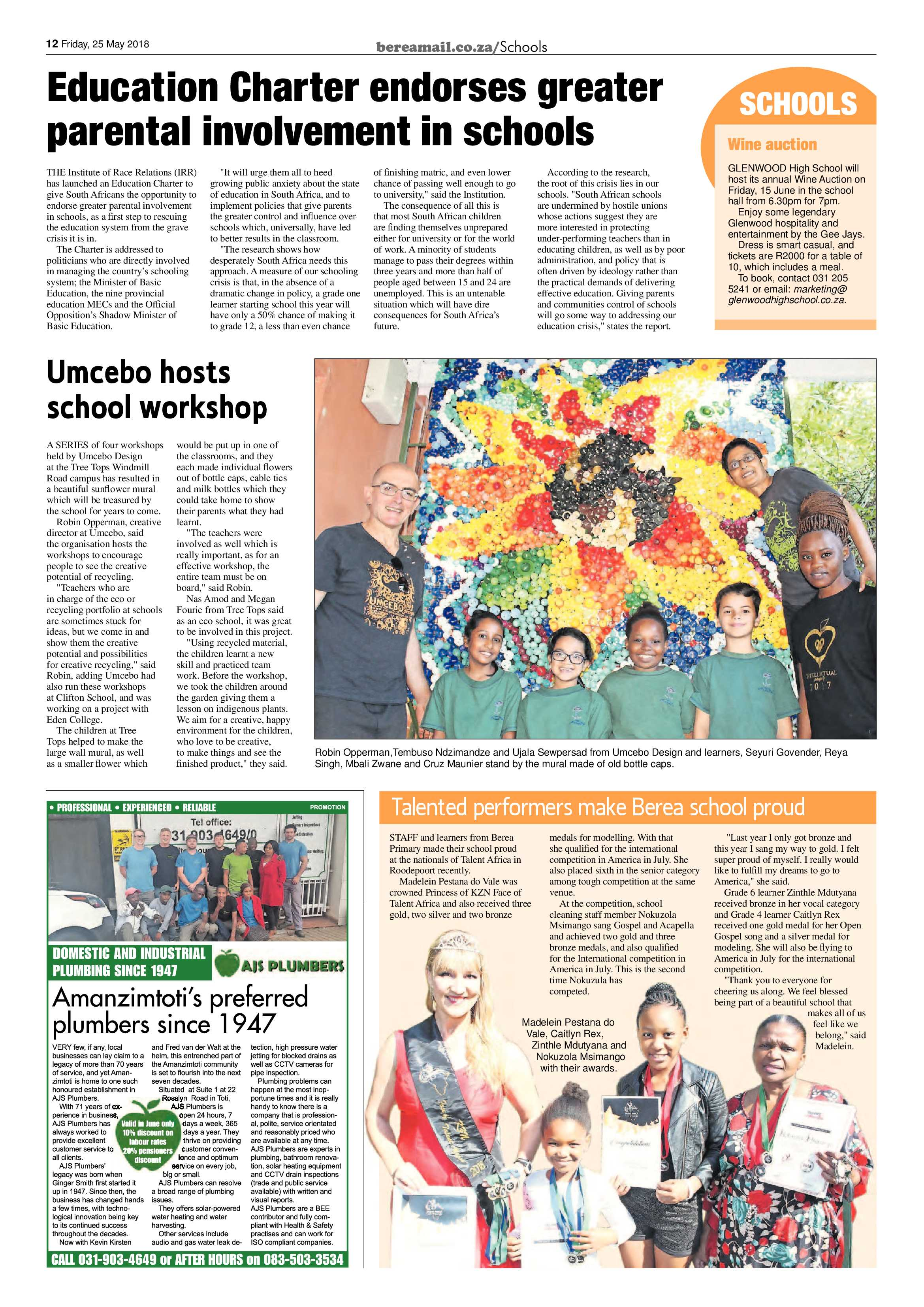 berea-mail-25-may-2018-epapers-page-12