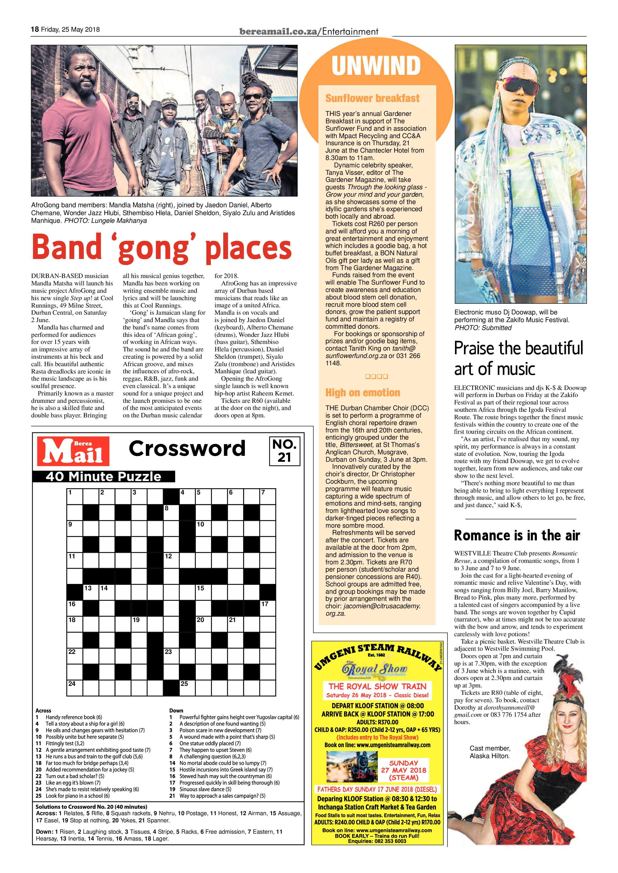 berea-mail-25-may-2018-epapers-page-18