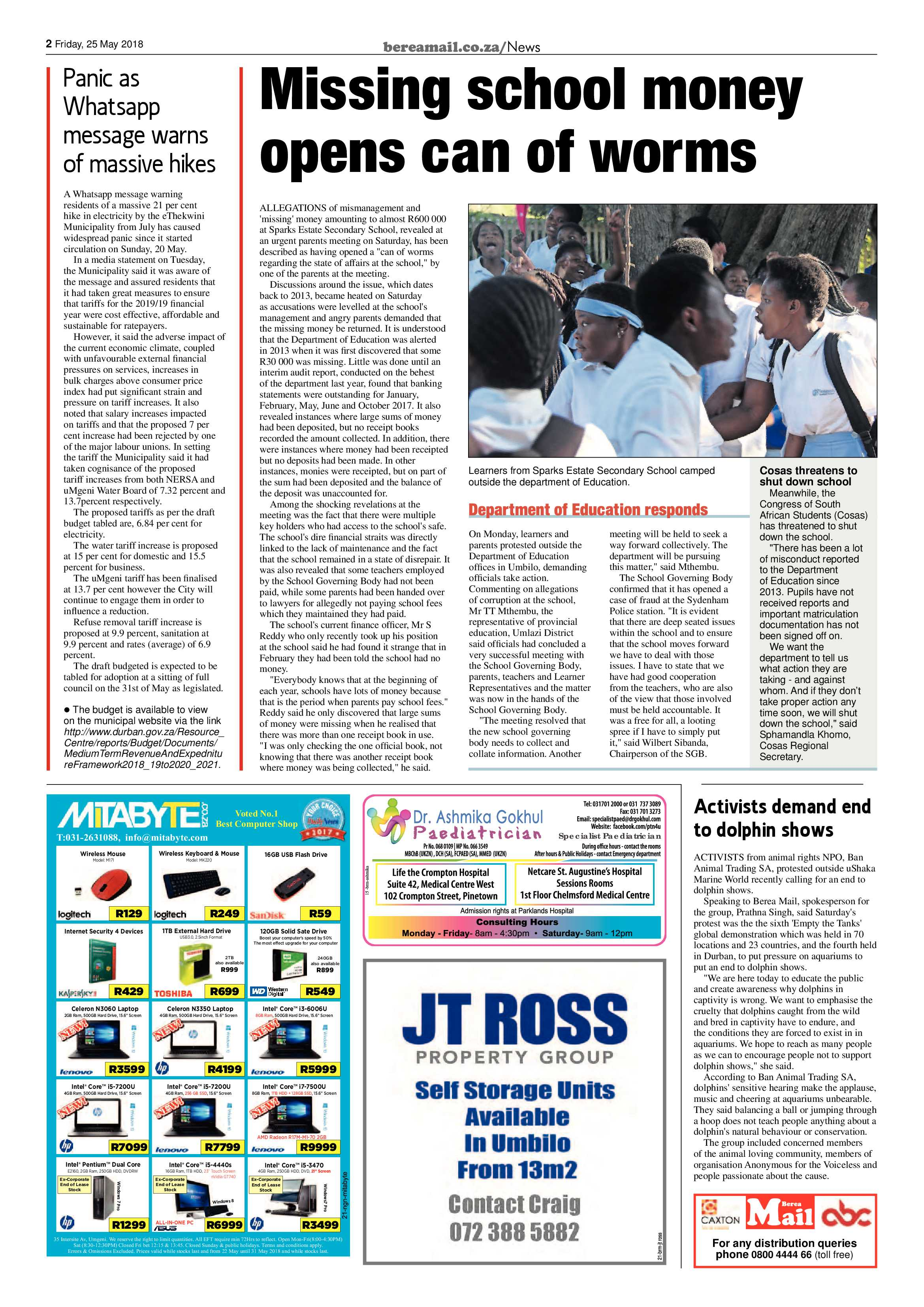 berea-mail-25-may-2018-epapers-page-2