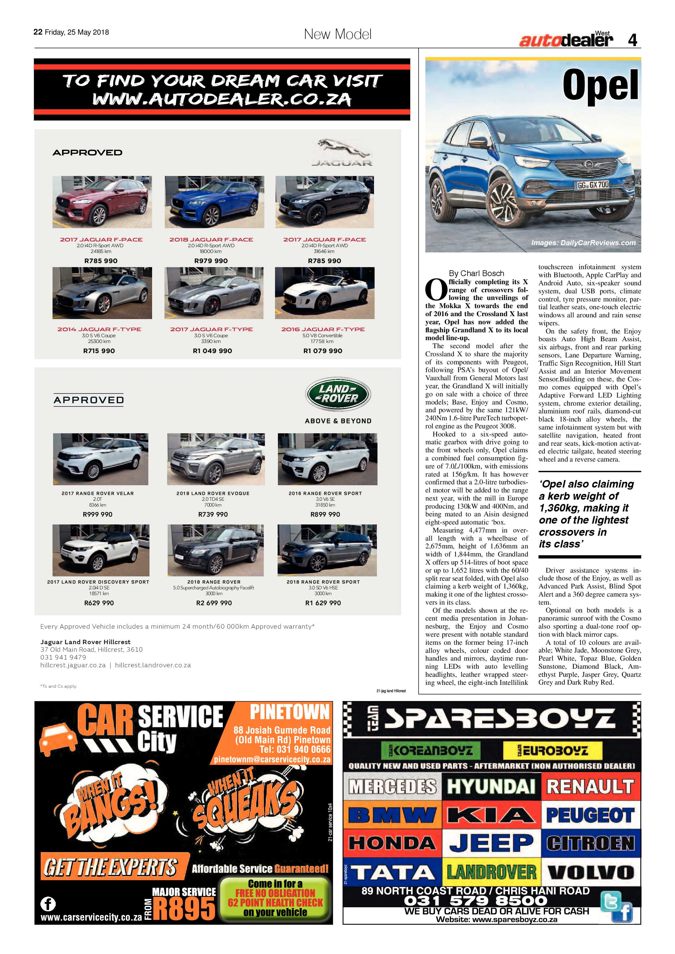 berea-mail-25-may-2018-epapers-page-22