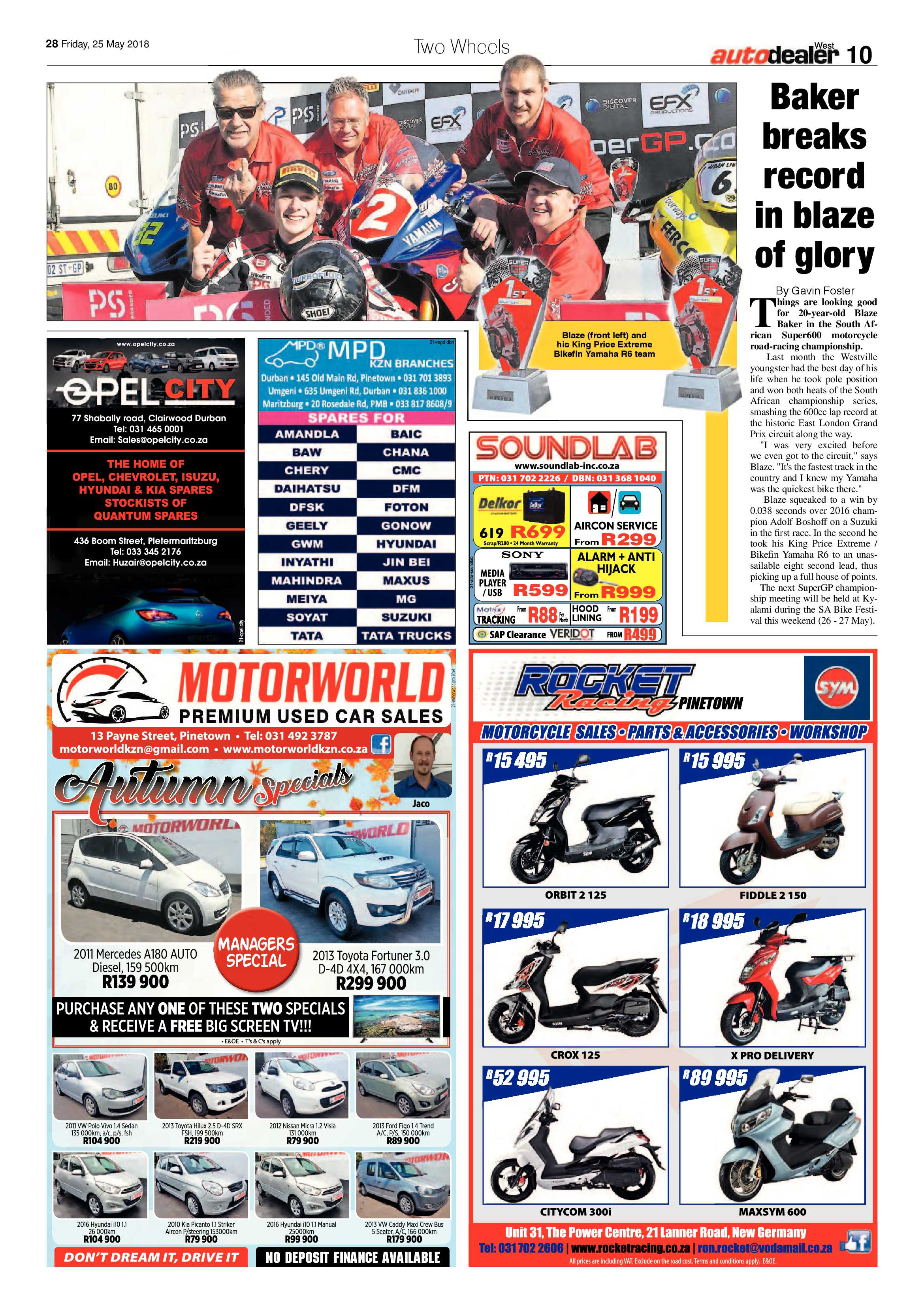 berea-mail-25-may-2018-epapers-page-28