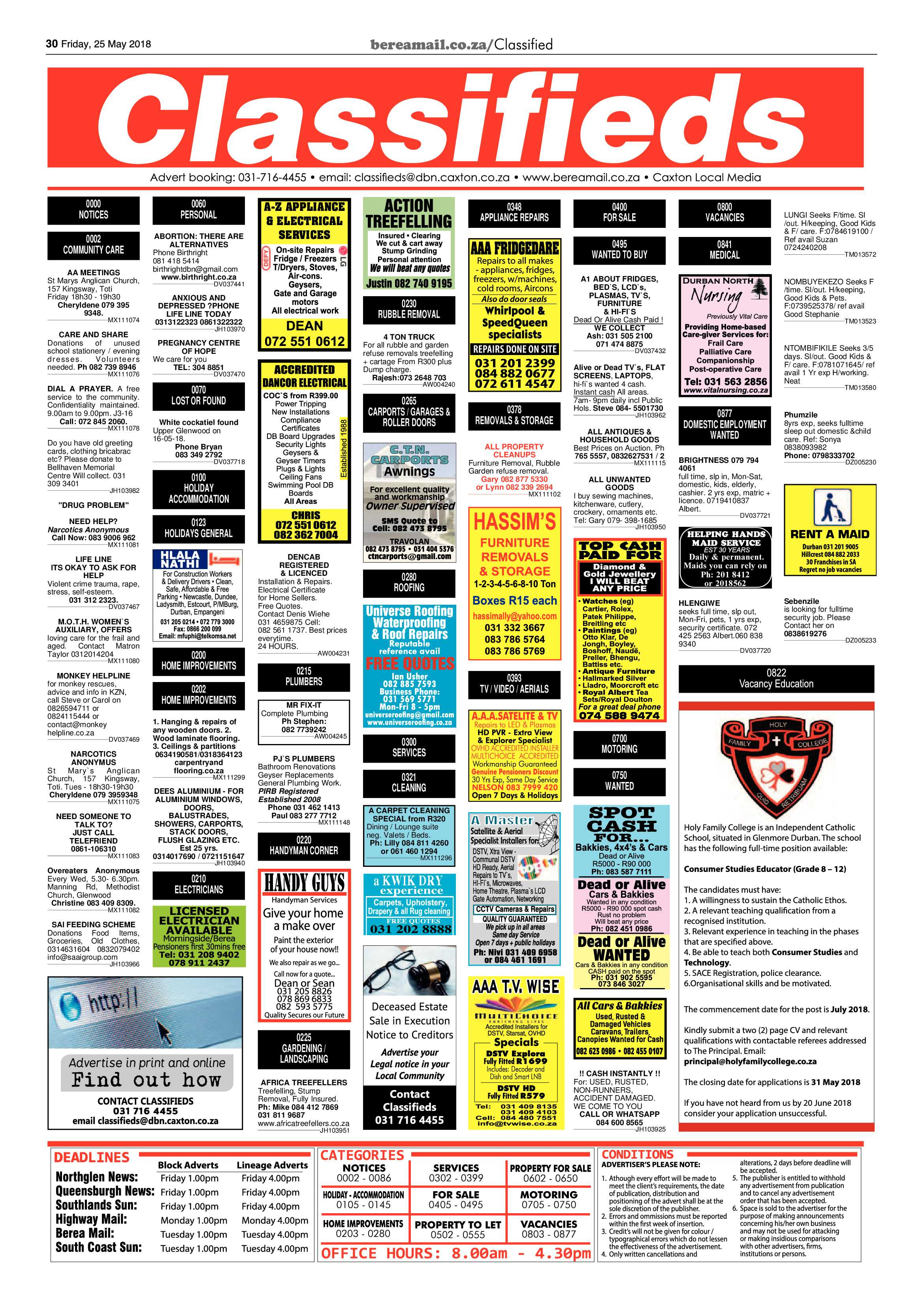 berea-mail-25-may-2018-epapers-page-30
