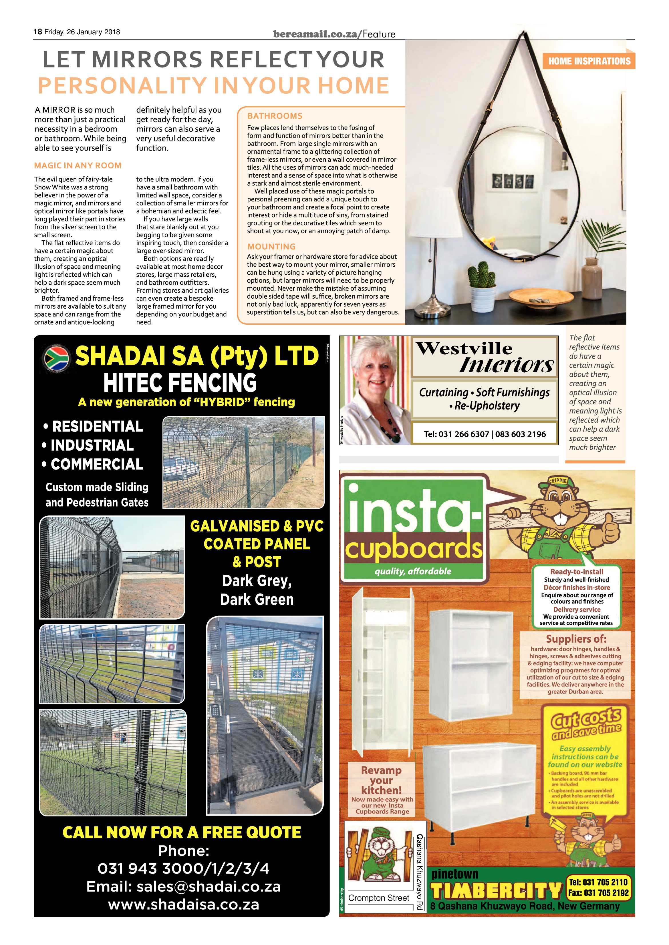 berea-mail-26-january-2018-epapers-page-18