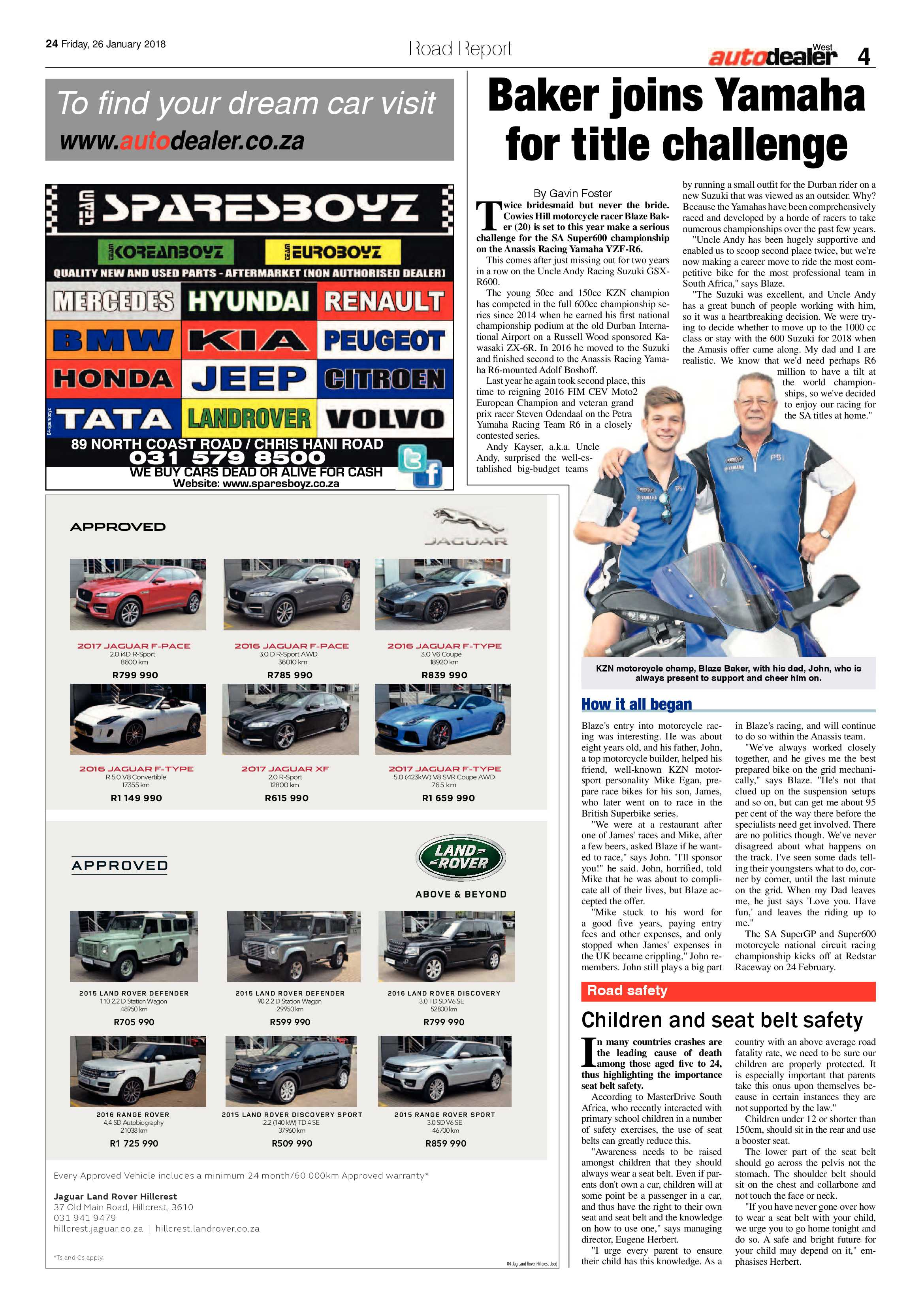 berea-mail-26-january-2018-epapers-page-24