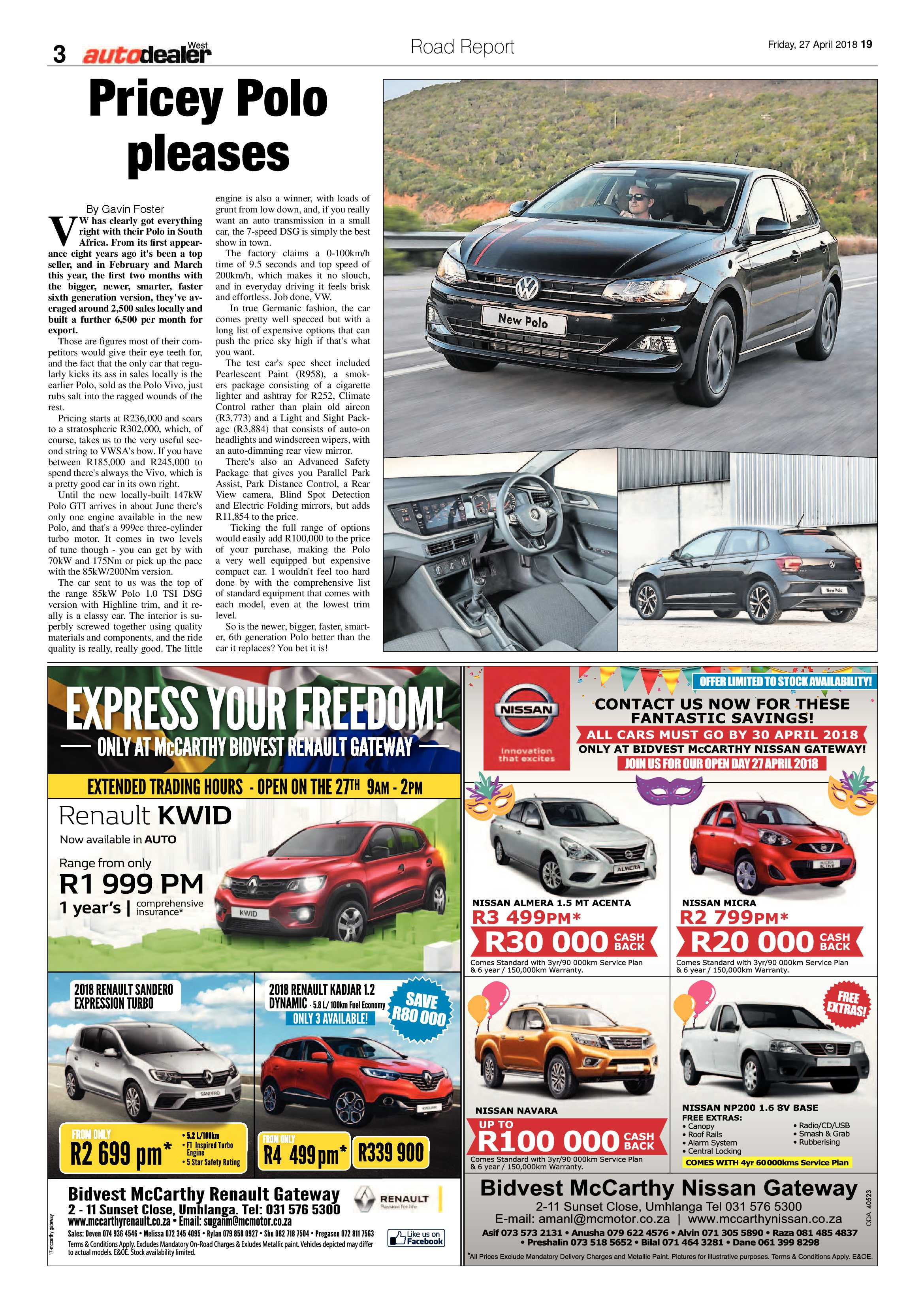 berea-mail-27-april-2018-epapers-page-19
