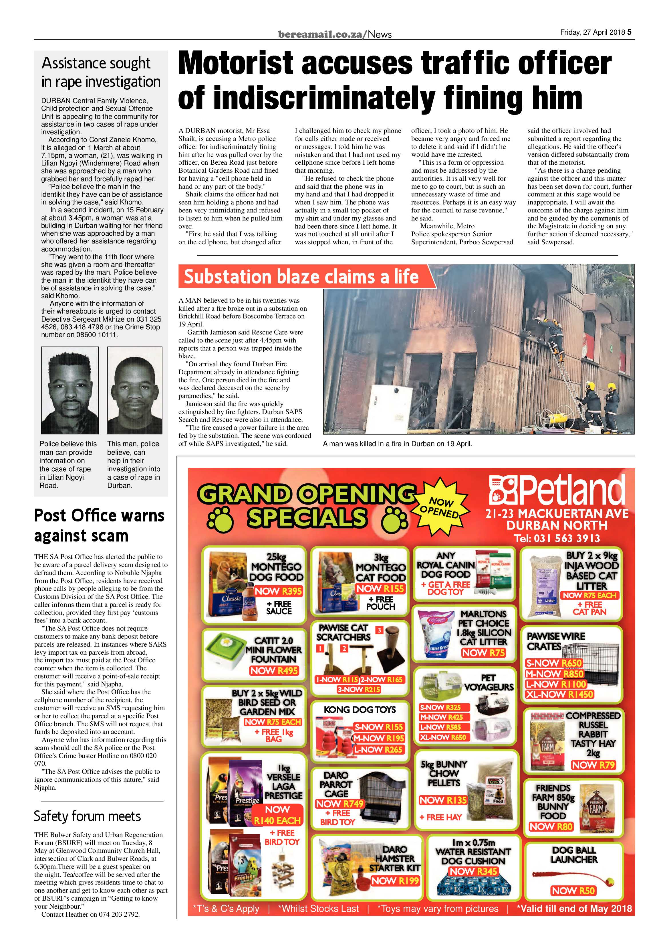 berea-mail-27-april-2018-epapers-page-5