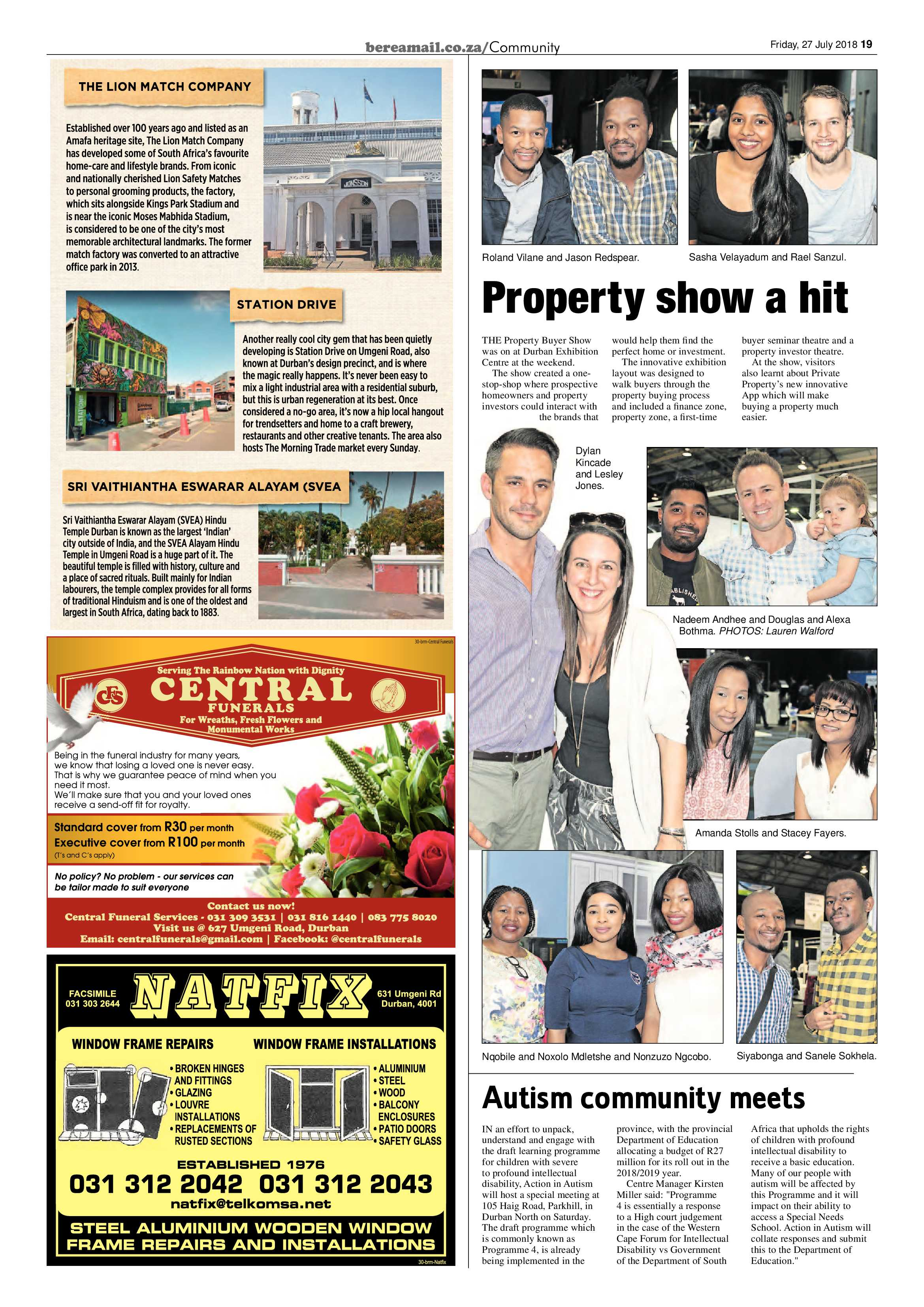 berea-mail-27-july-2018-epapers-page-19