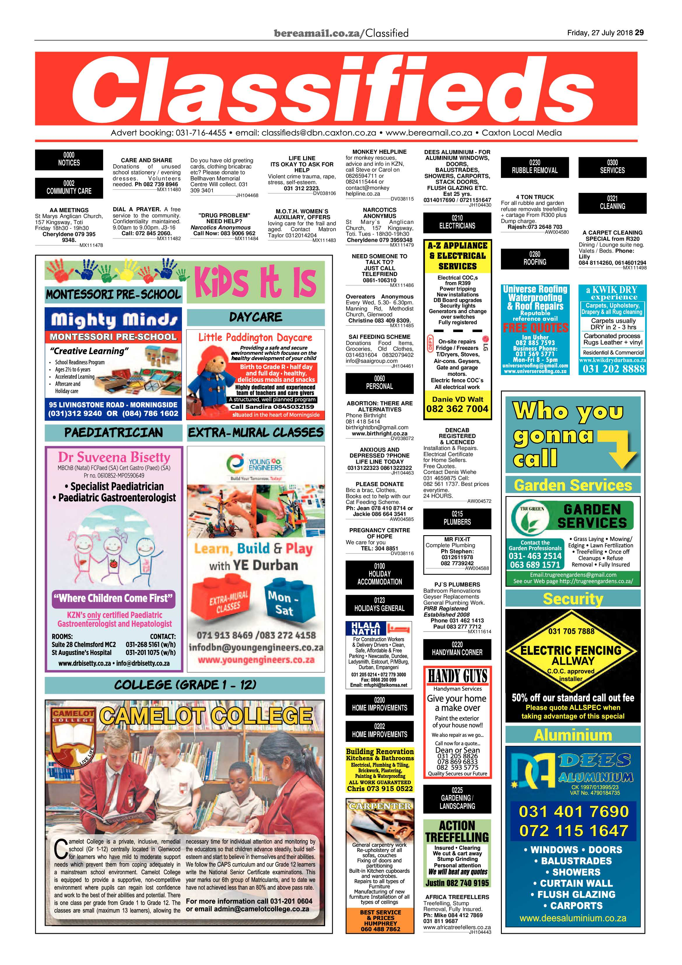 berea-mail-27-july-2018-epapers-page-29