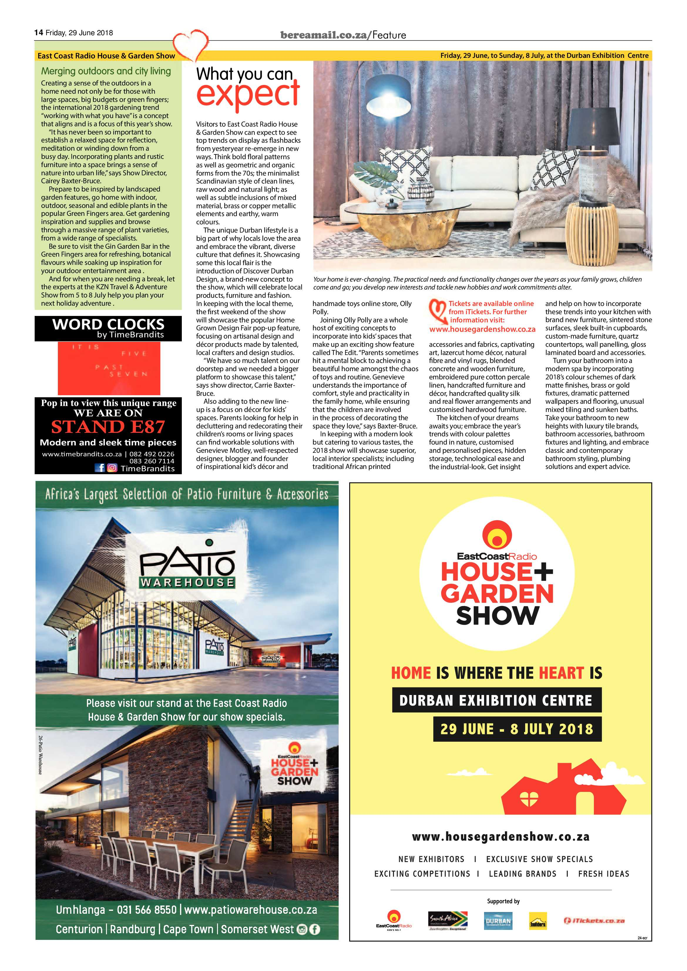 berea-mail-29-june-2018-epapers-page-14
