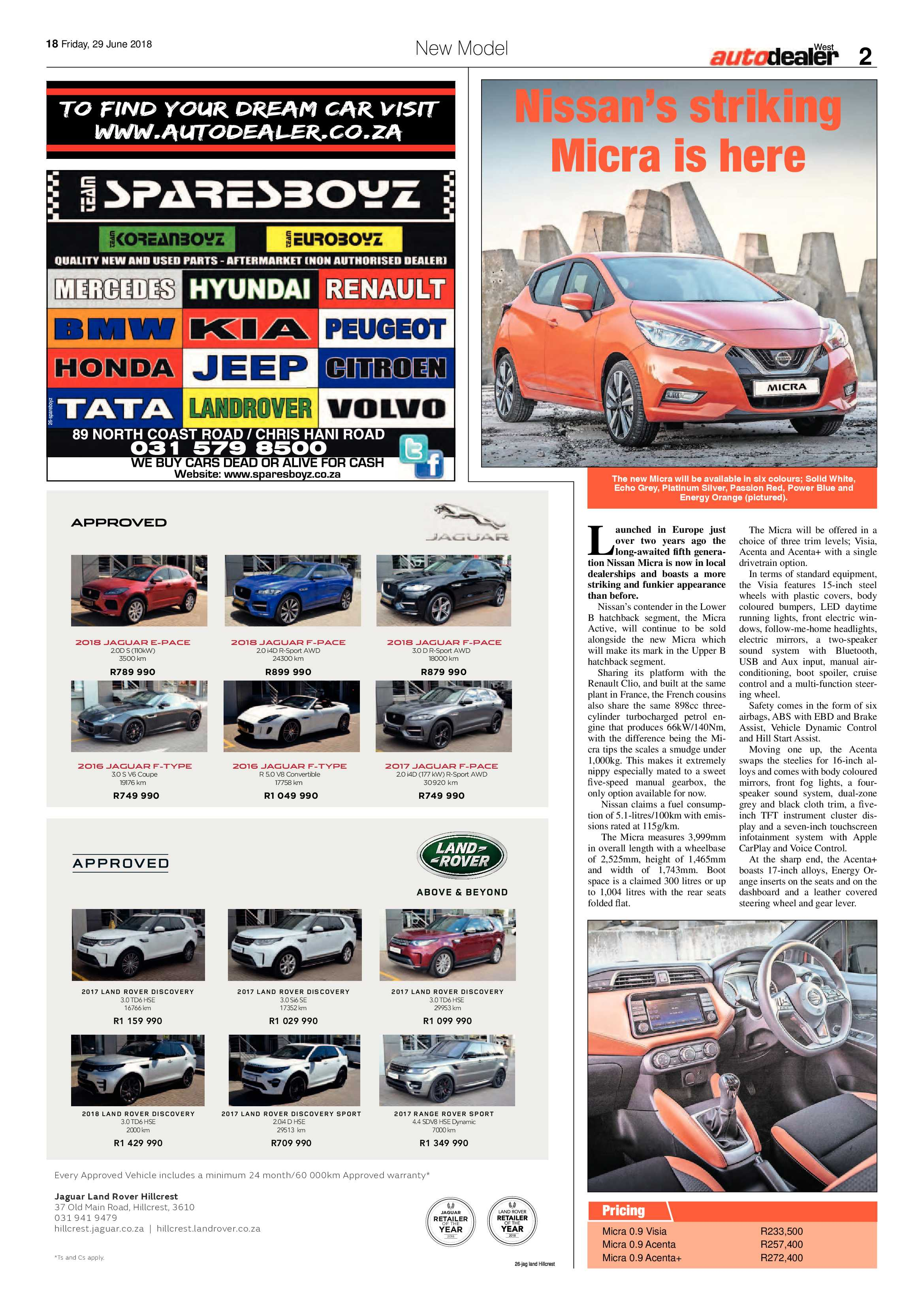berea-mail-29-june-2018-epapers-page-18