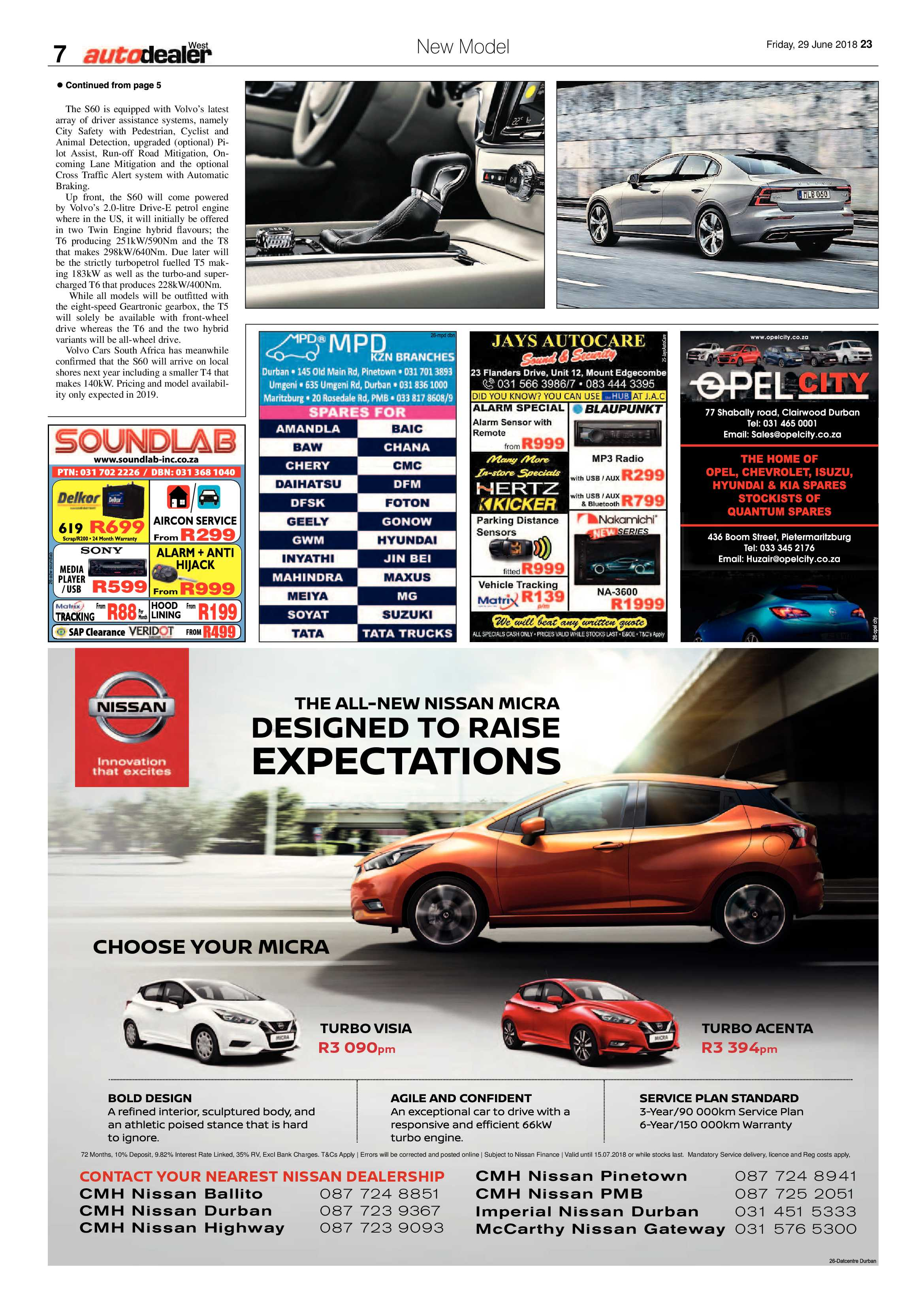 berea-mail-29-june-2018-epapers-page-23