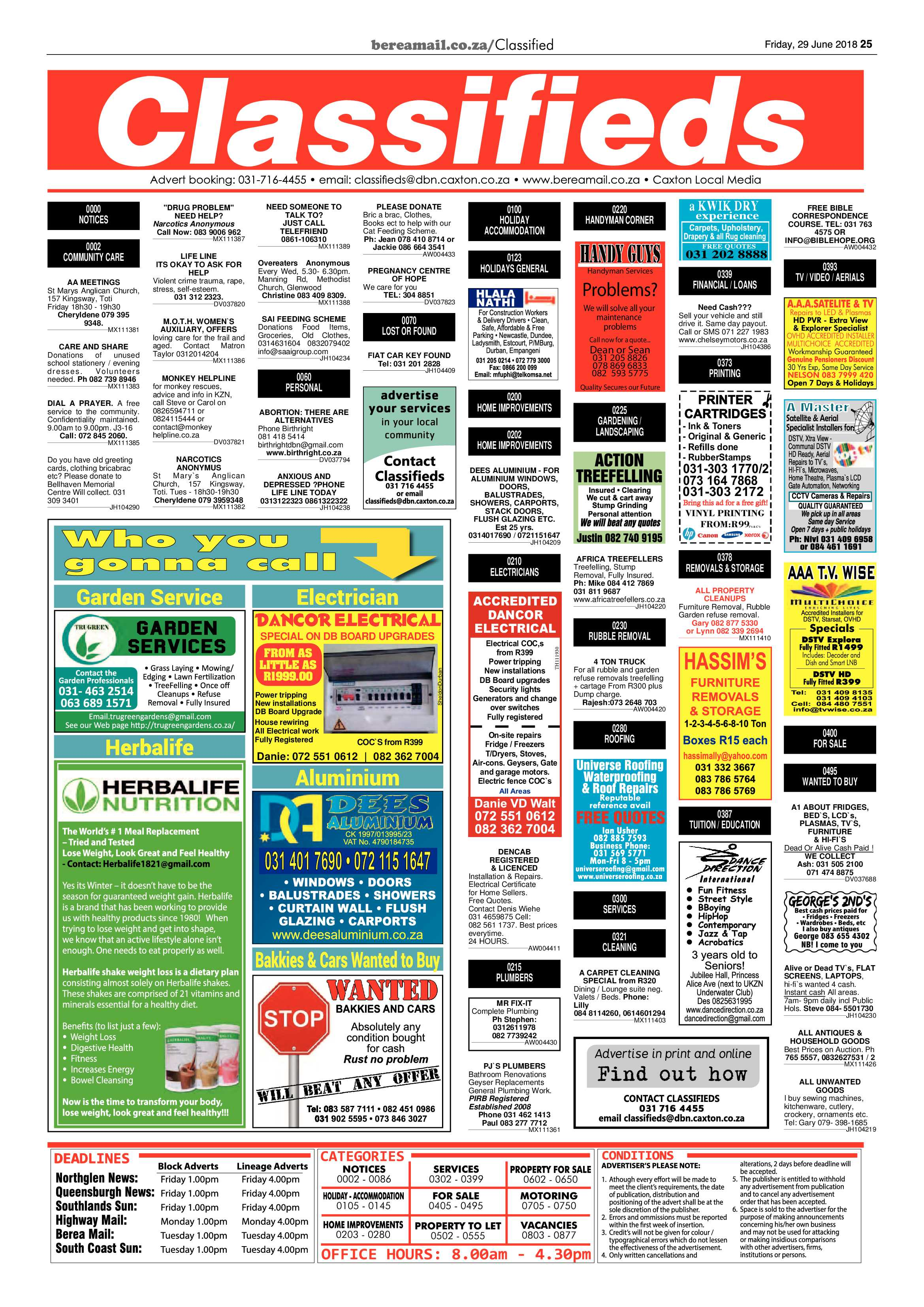 berea-mail-29-june-2018-epapers-page-25