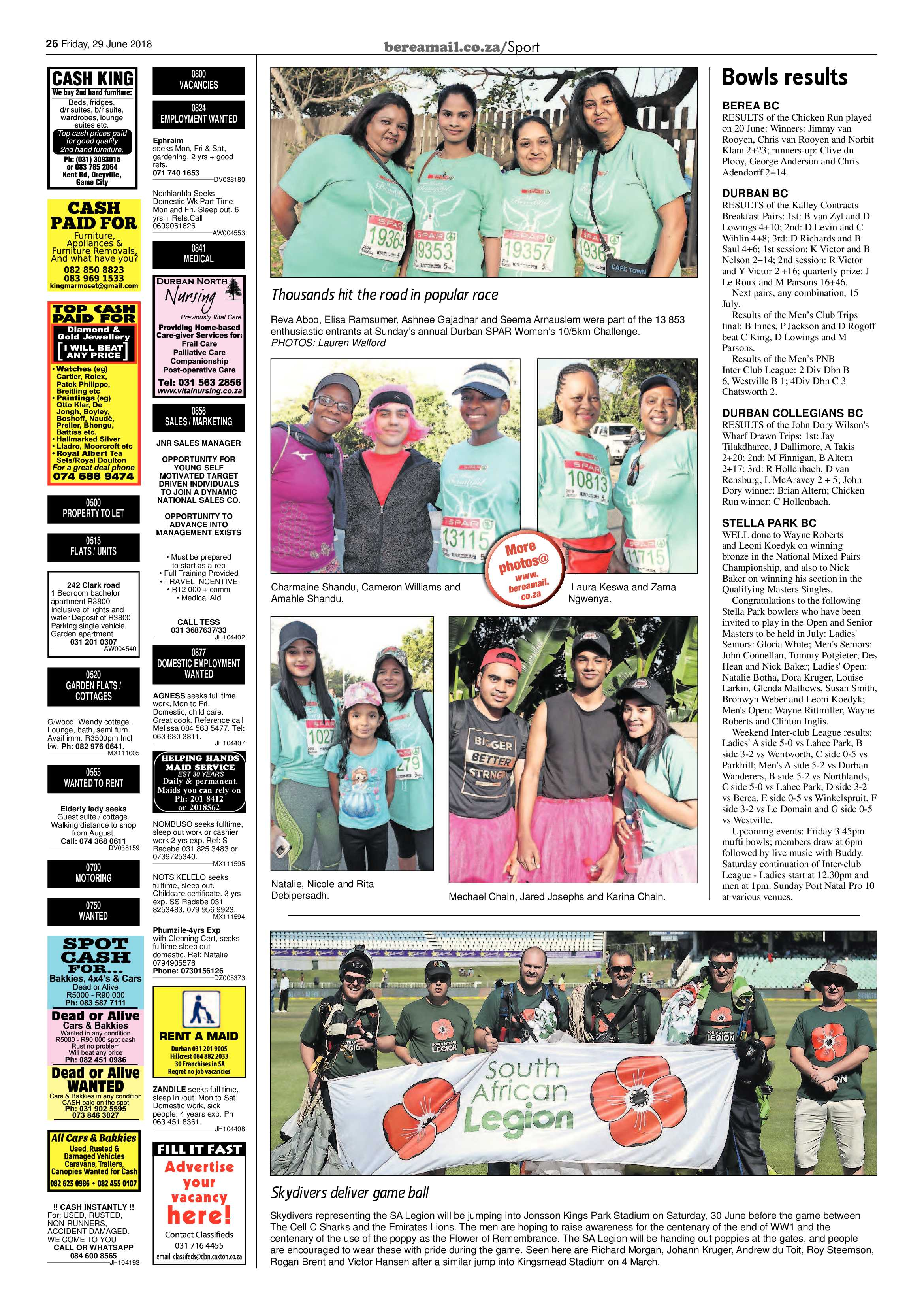berea-mail-29-june-2018-epapers-page-26