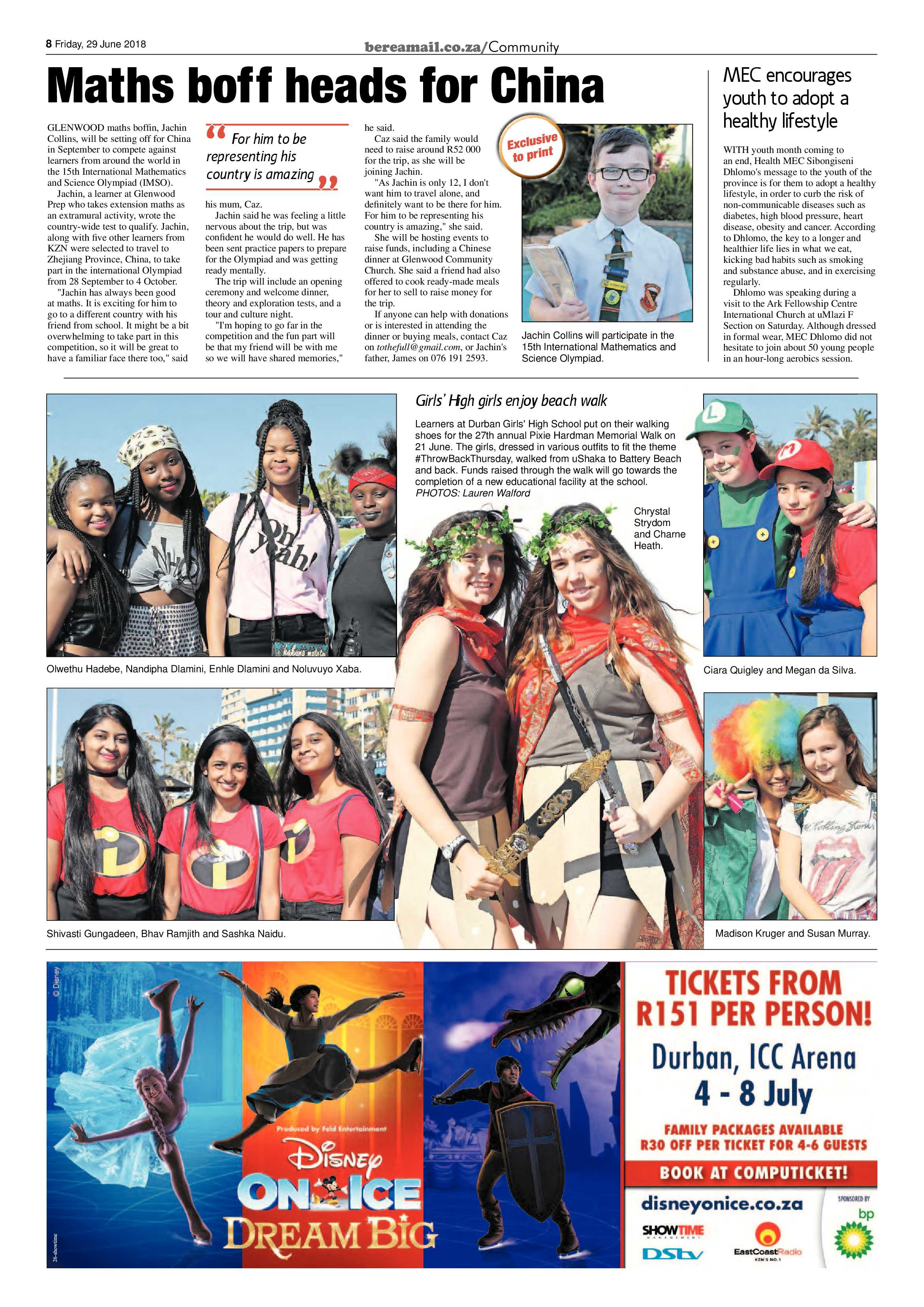 berea-mail-29-june-2018-epapers-page-8