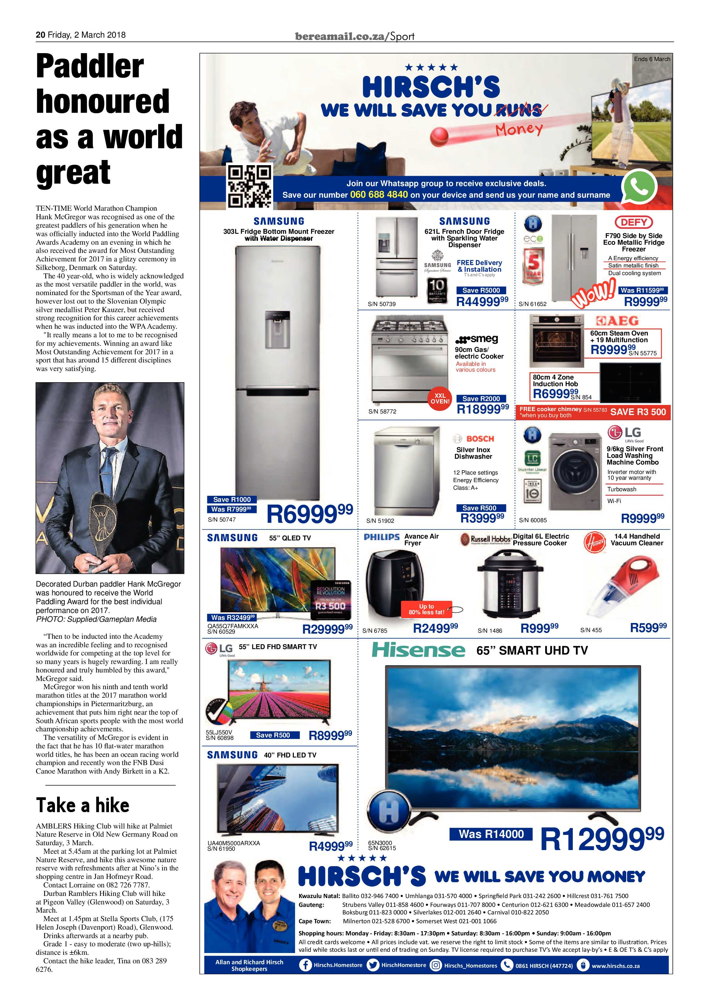 berea-mail-2-march-2018-epapers-page-20