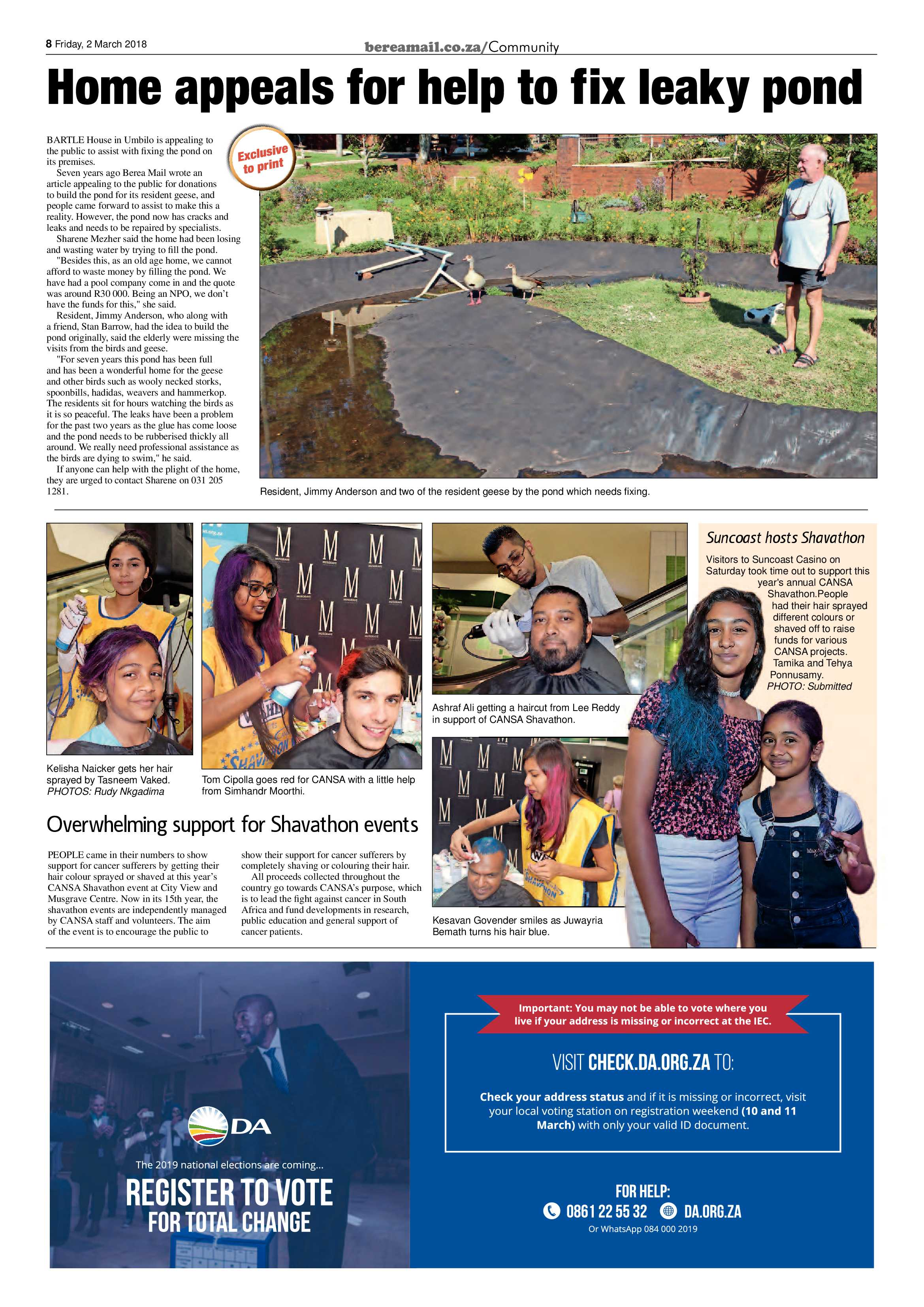 berea-mail-2-march-2018-epapers-page-8