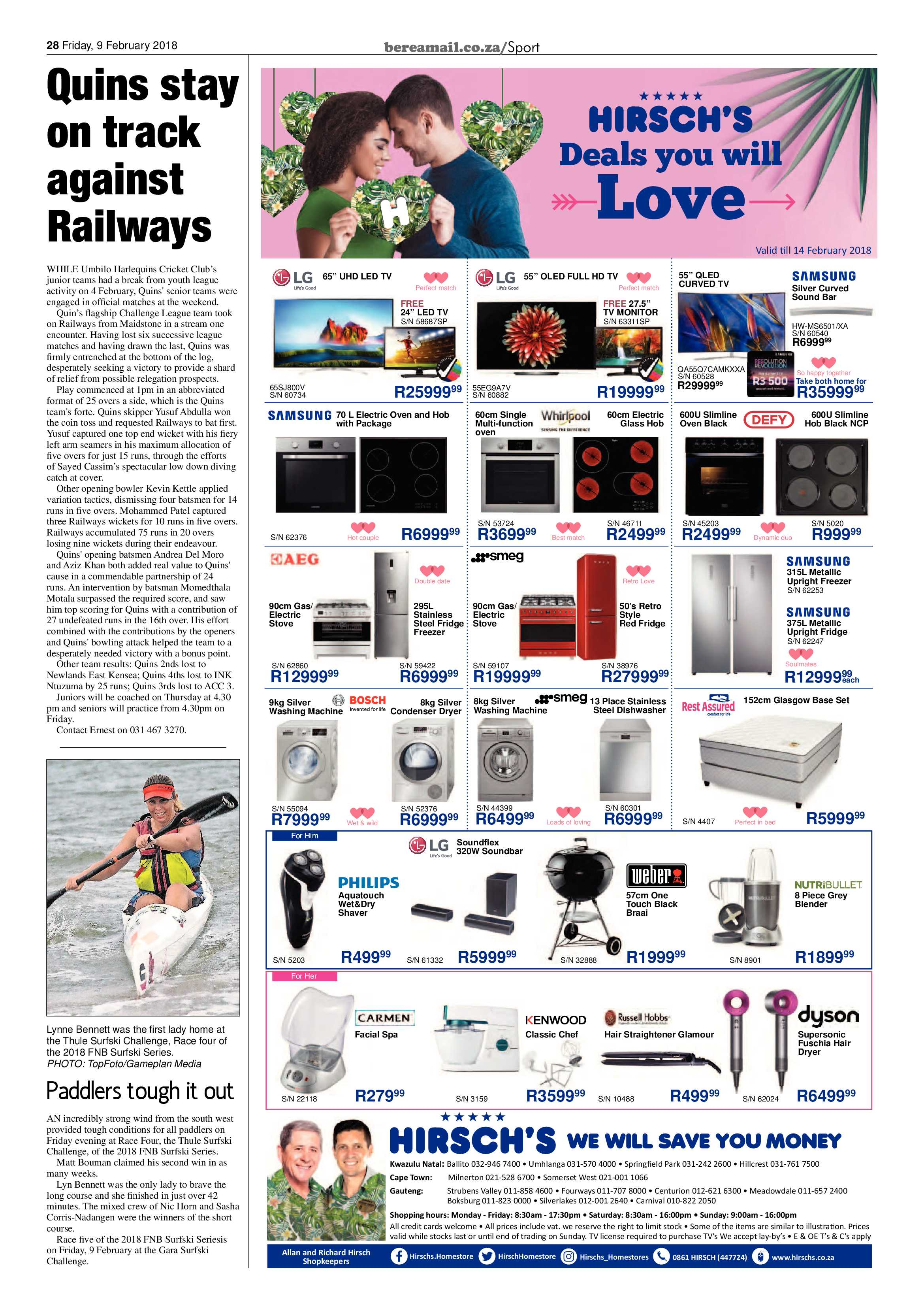 berea-mail-9-february-2018-epapers-page-28