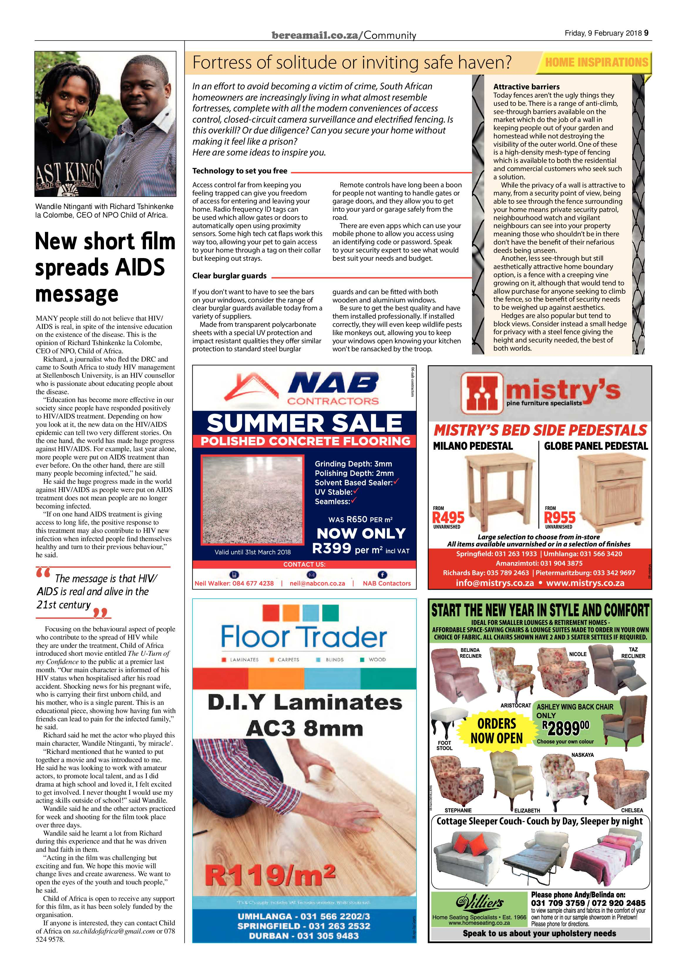 berea-mail-9-february-2018-epapers-page-9