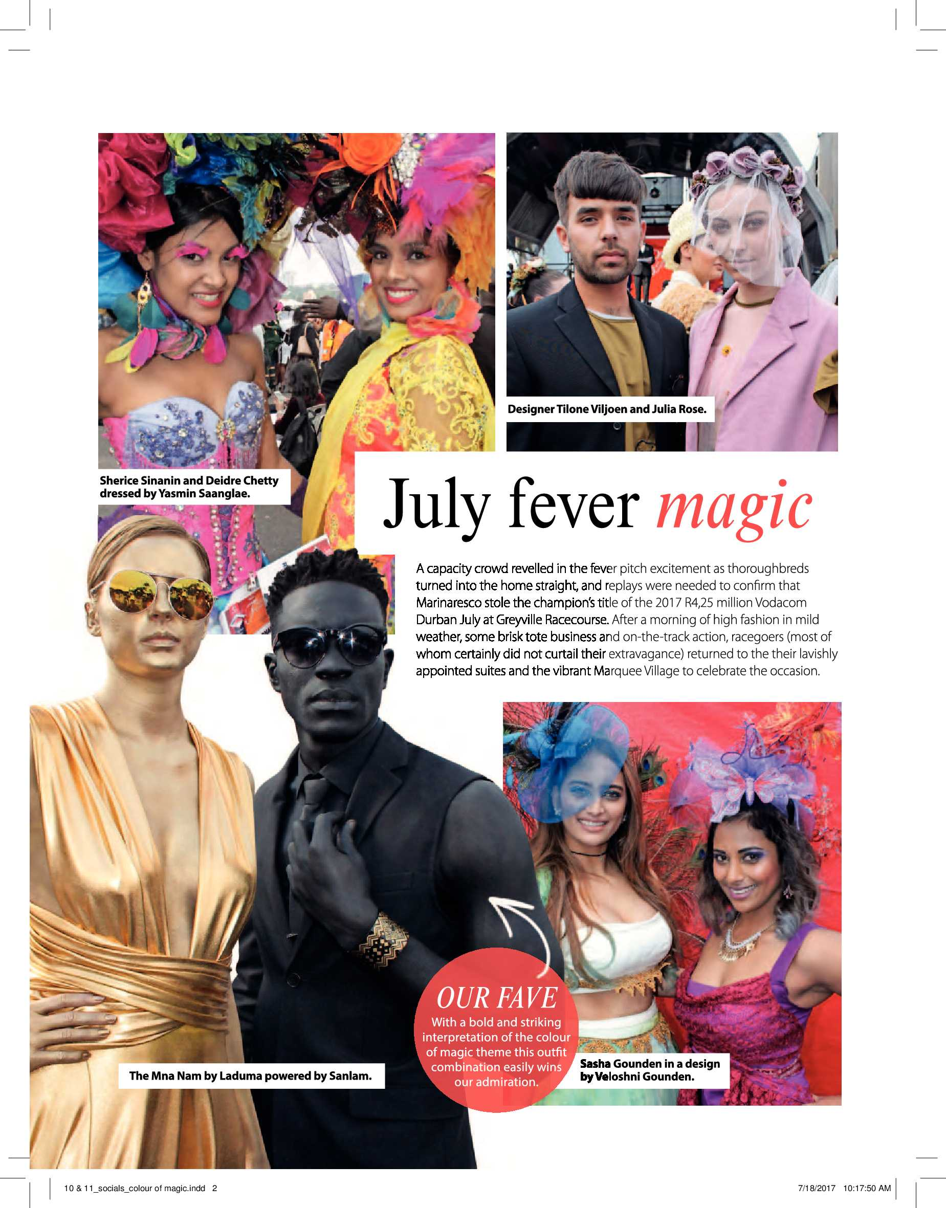 durban-get-magazine-august-2017-epapers-page-12