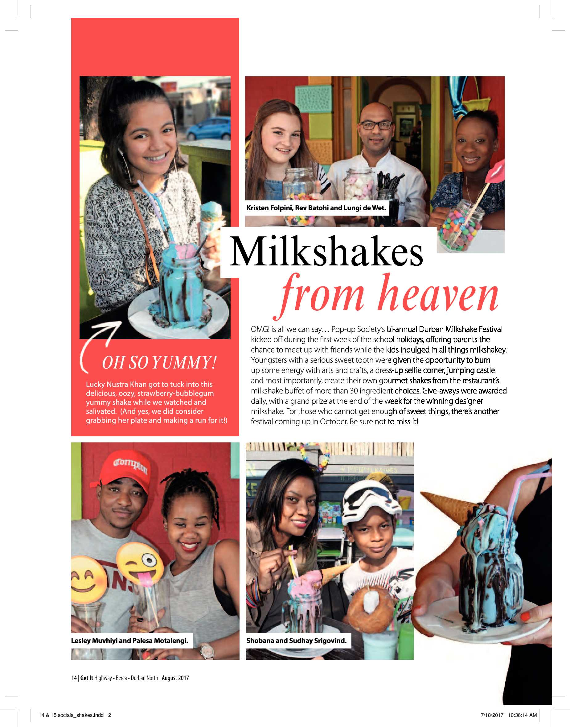 durban-get-magazine-august-2017-epapers-page-16