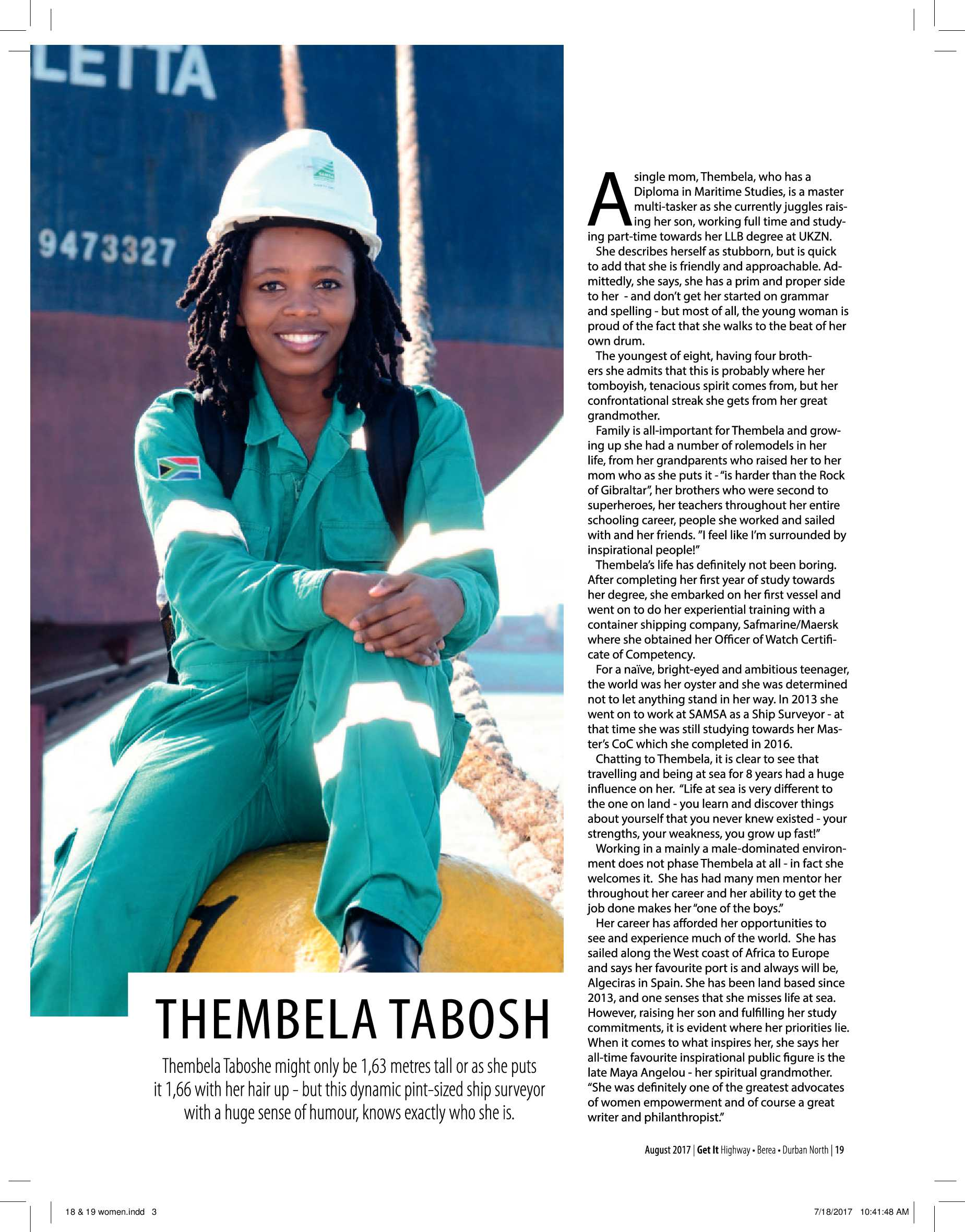 durban-get-magazine-august-2017-epapers-page-21