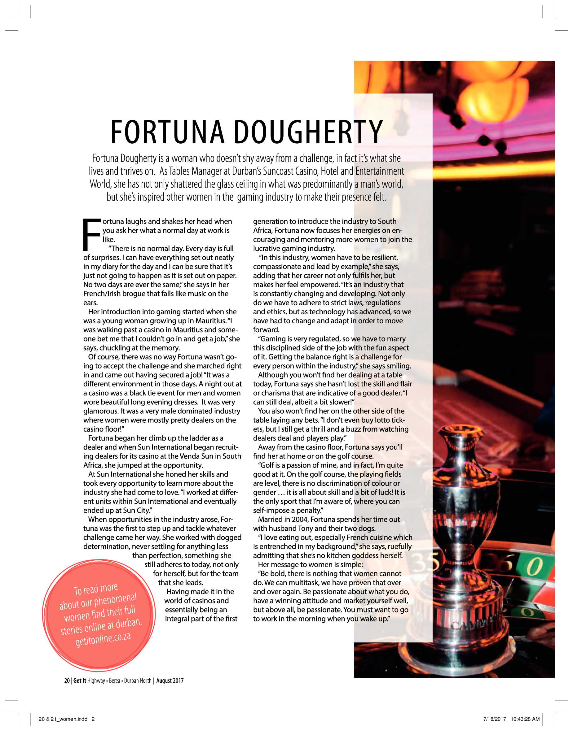 durban-get-magazine-august-2017-epapers-page-22