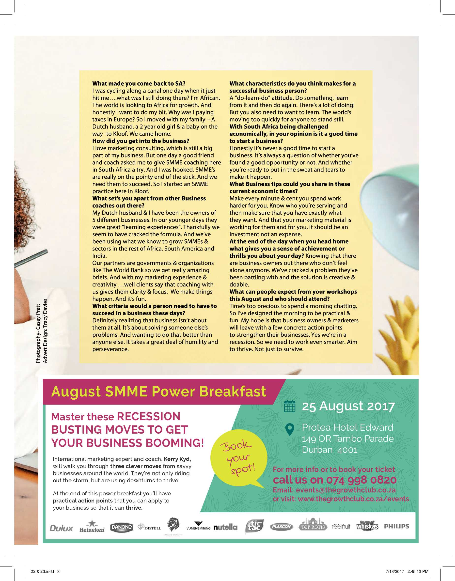durban-get-magazine-august-2017-epapers-page-25