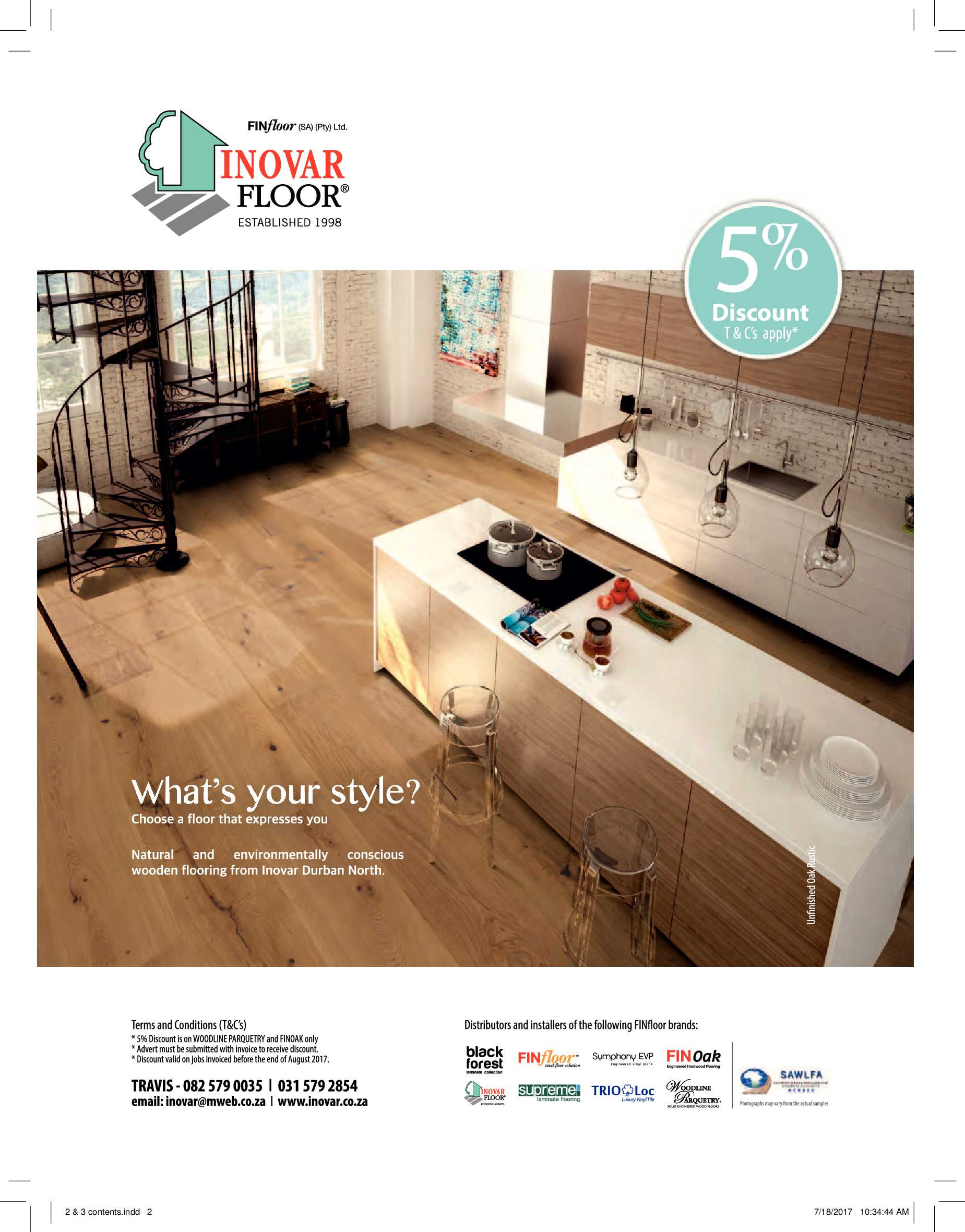 durban-get-magazine-august-2017-epapers-page-4