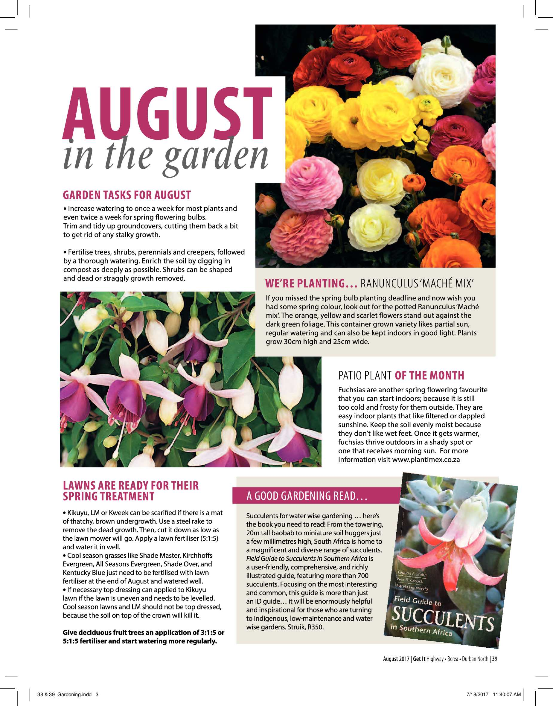 durban-get-magazine-august-2017-epapers-page-41