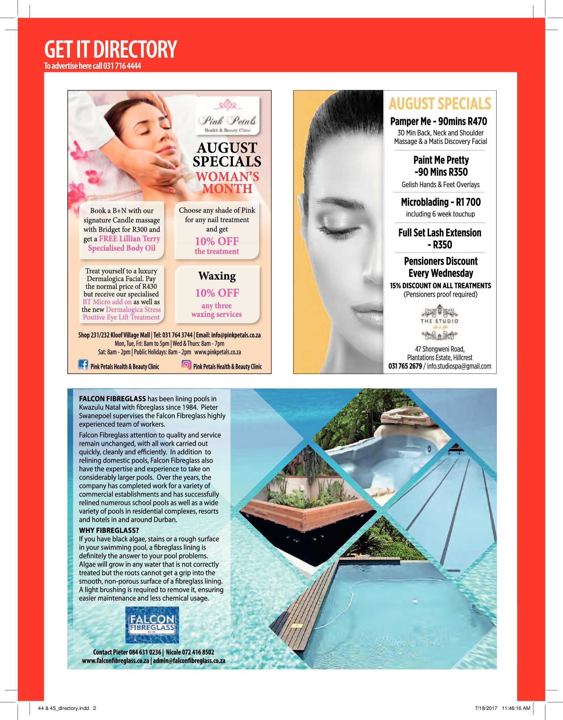durban-get-magazine-august-2017-epapers-page-46