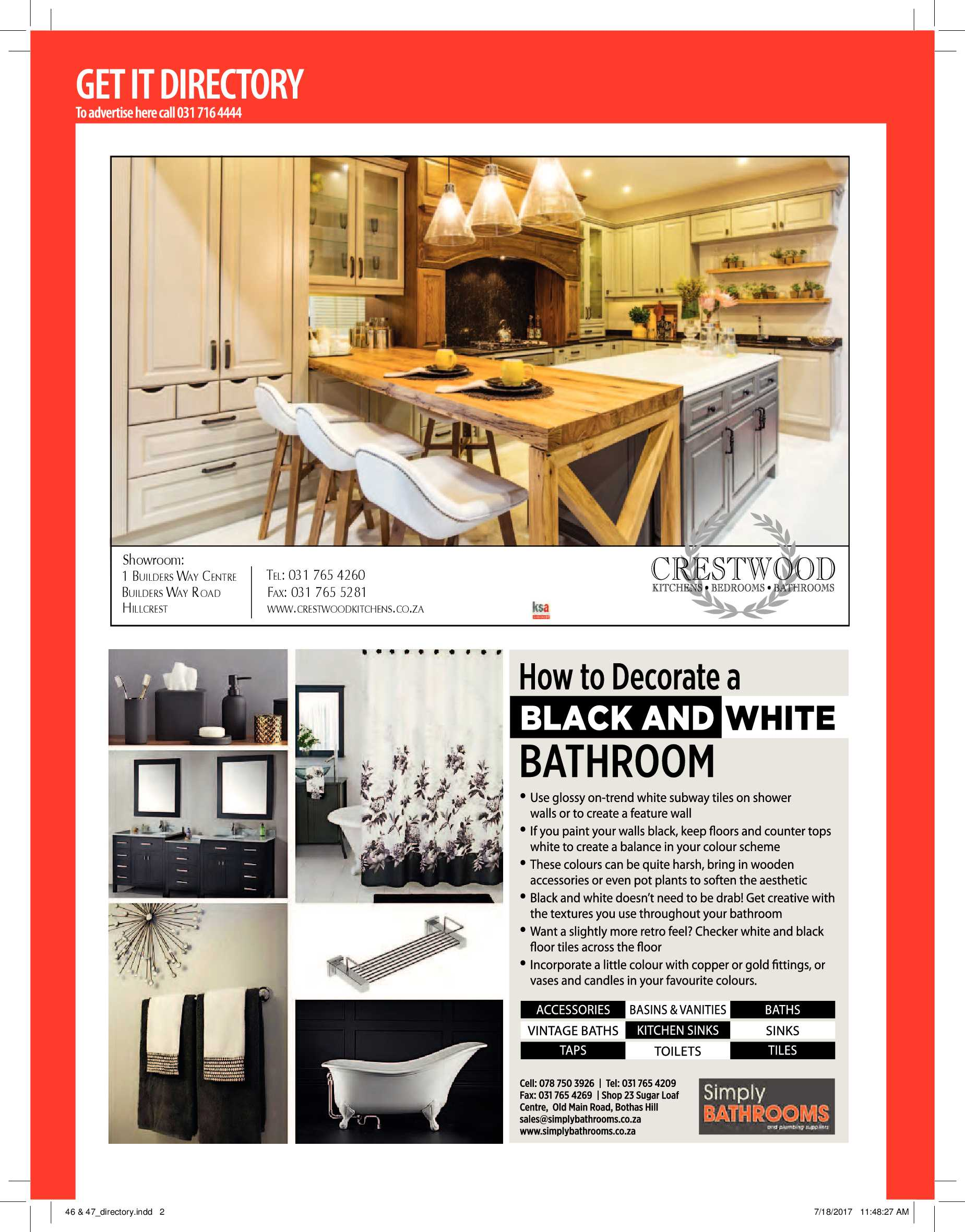 durban-get-magazine-august-2017-epapers-page-48