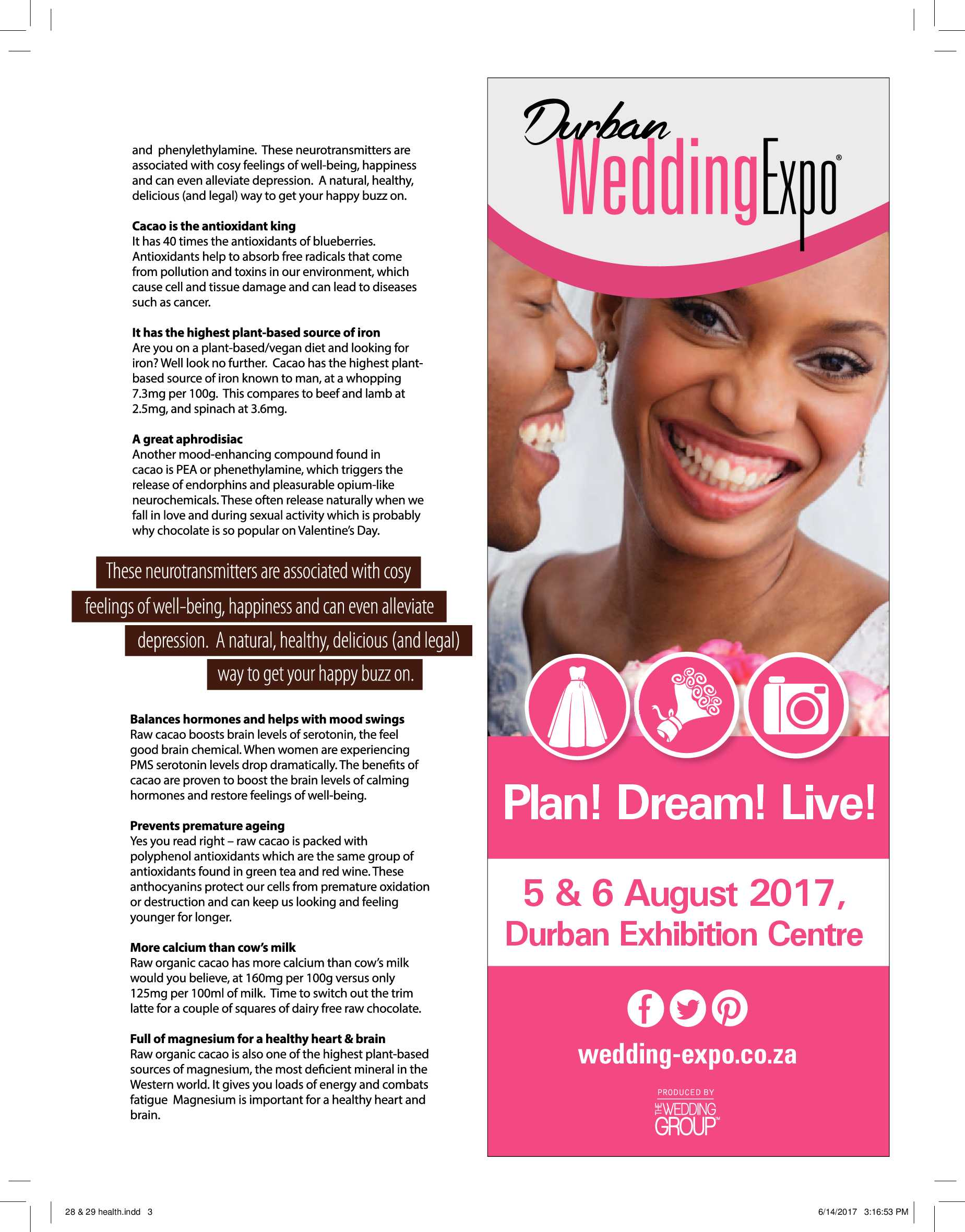 durban-get-magazine-july-2017-epapers-page-31