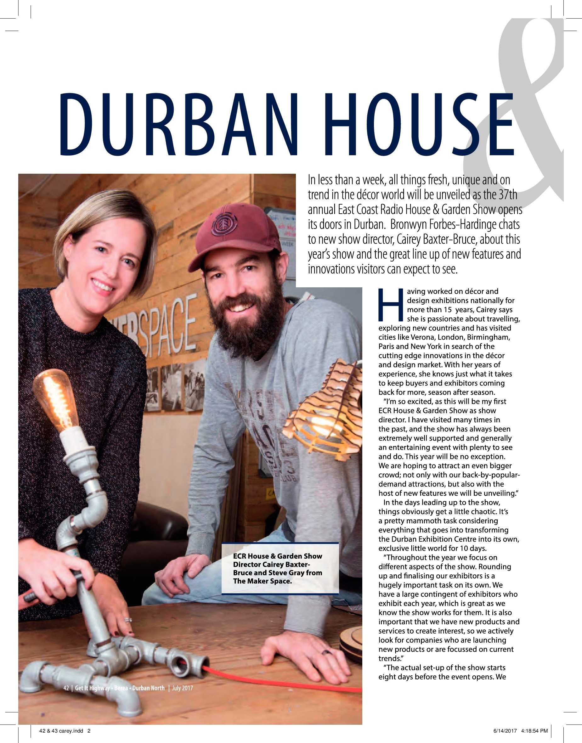 durban-get-magazine-july-2017-epapers-page-46